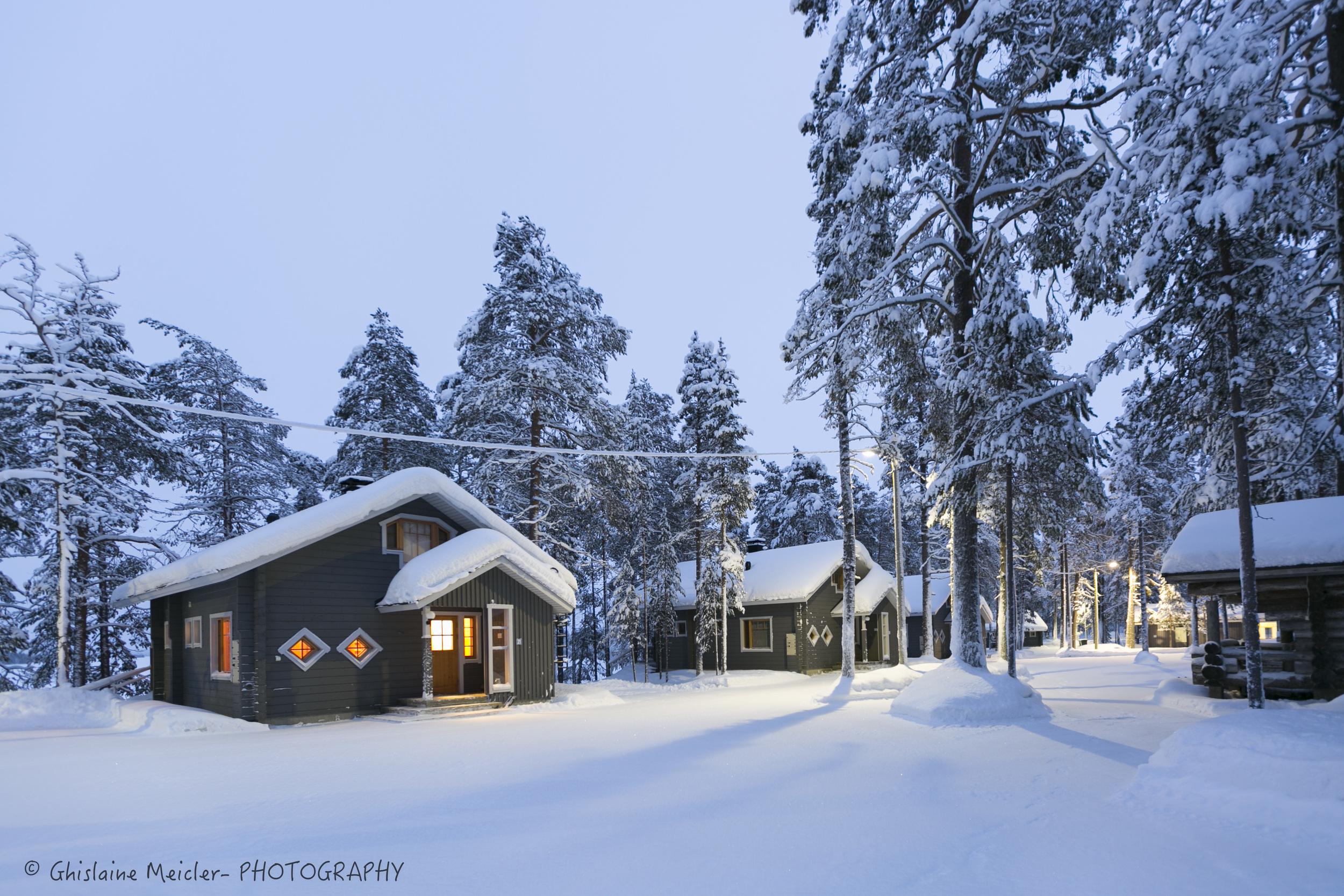 Ghislaine Meicler - Finlande-560.jpg