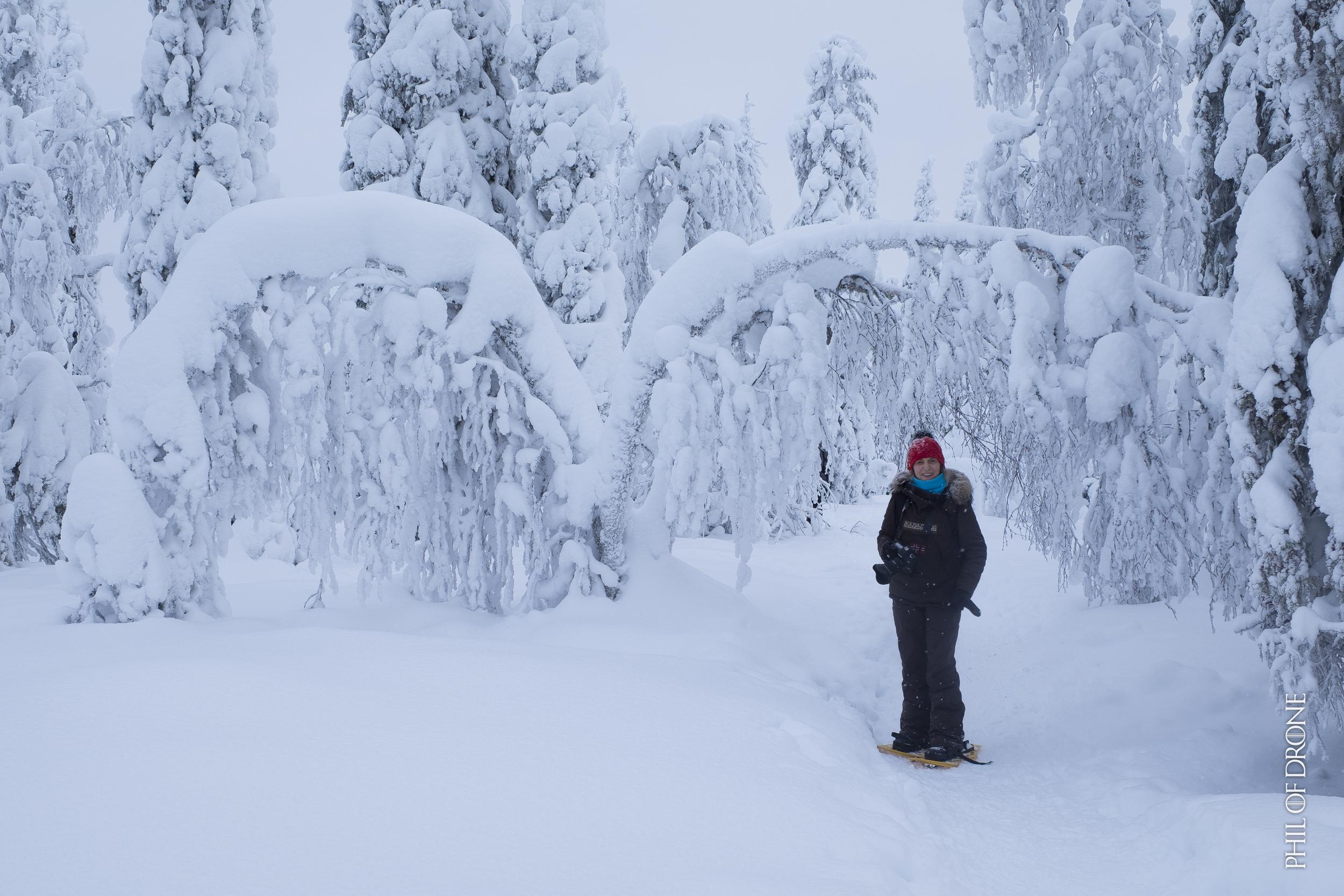 Phil-Finlande 99.jpg