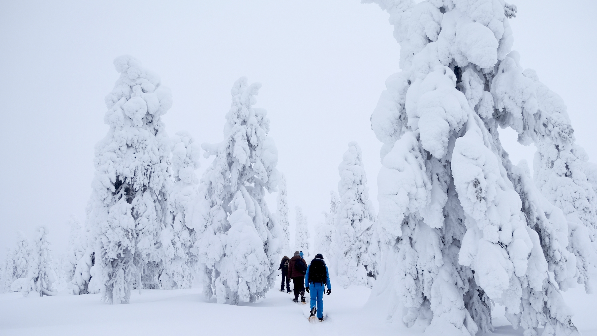 Phil-Finlande 103.jpg
