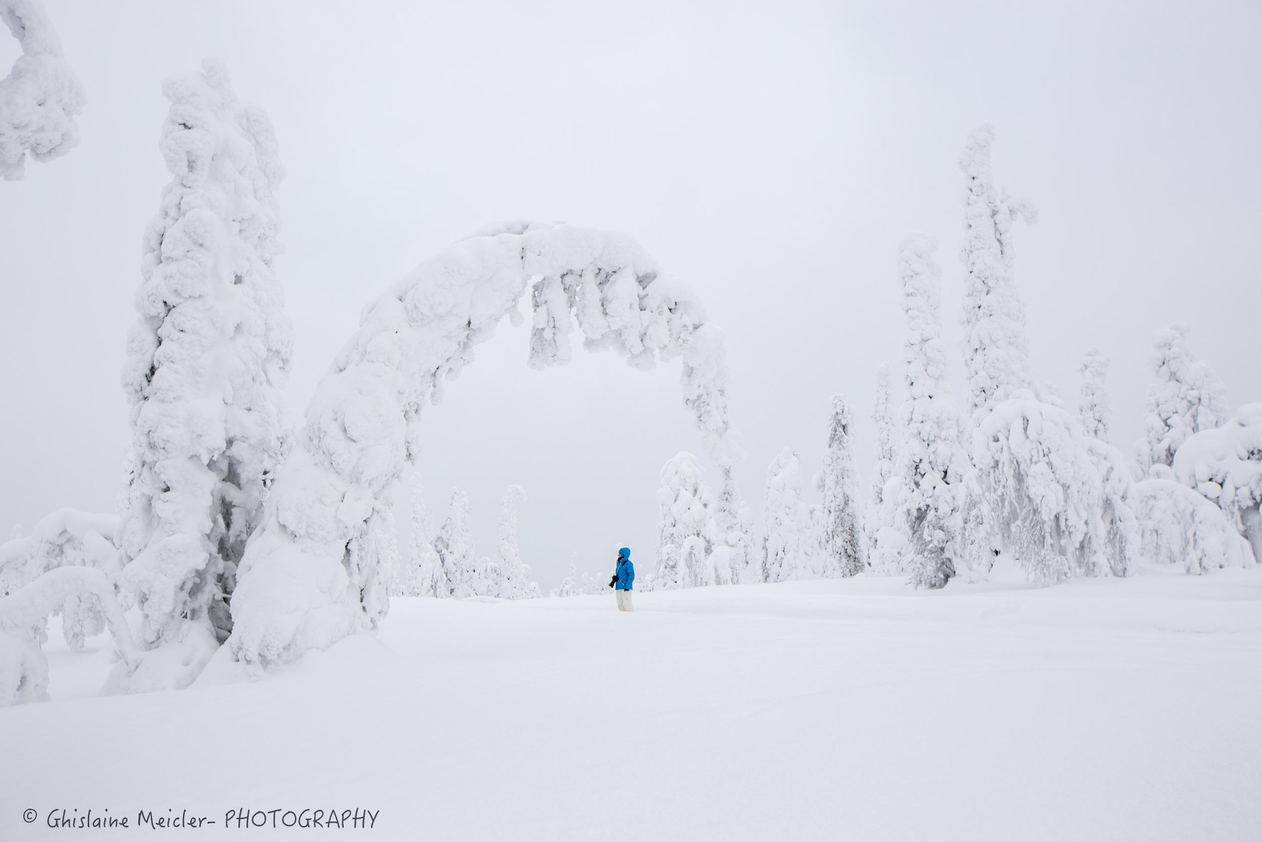 Finlande-488.jpg