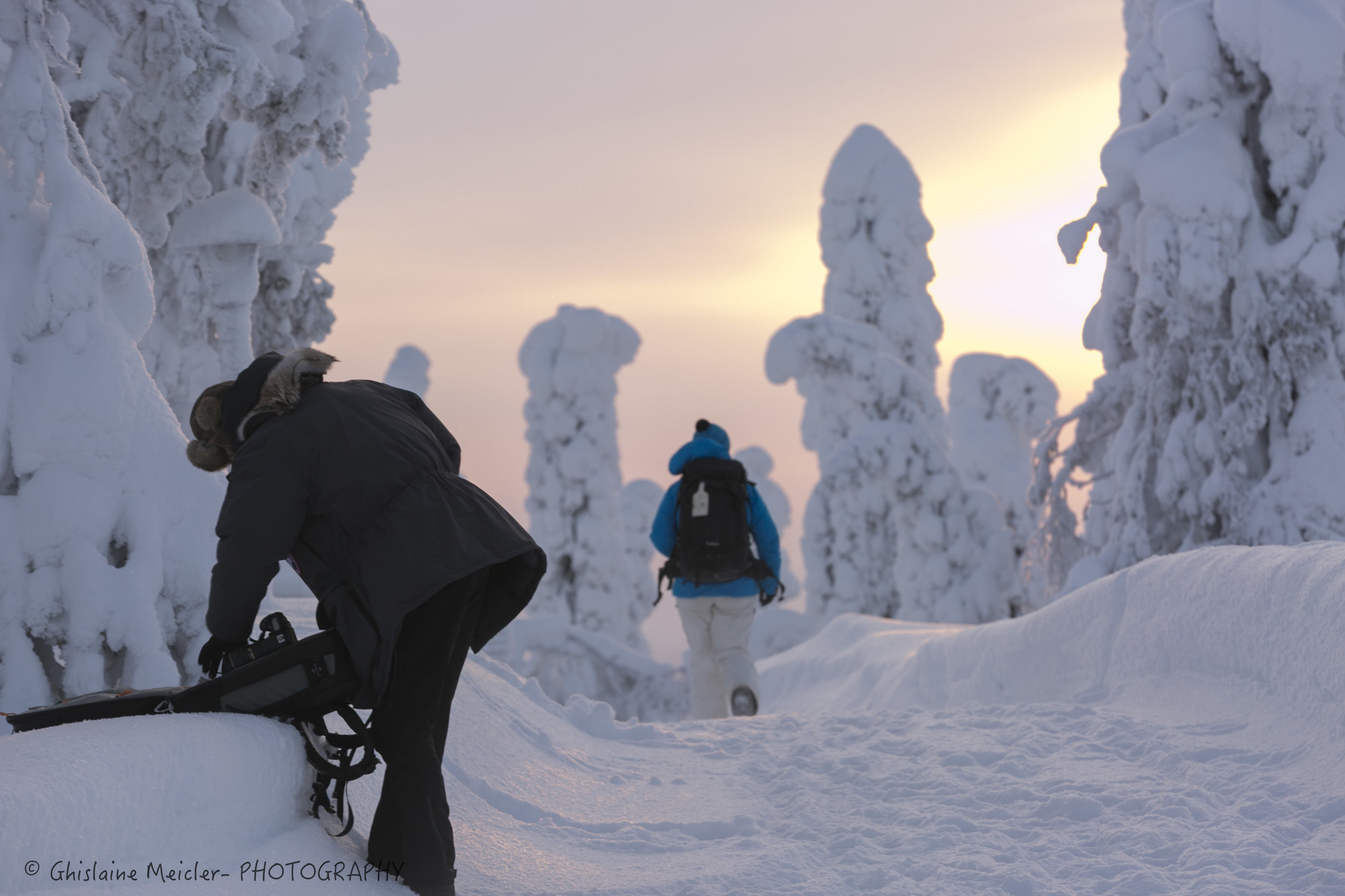 Ghislaine Meicler - Finlande-4-8.jpg