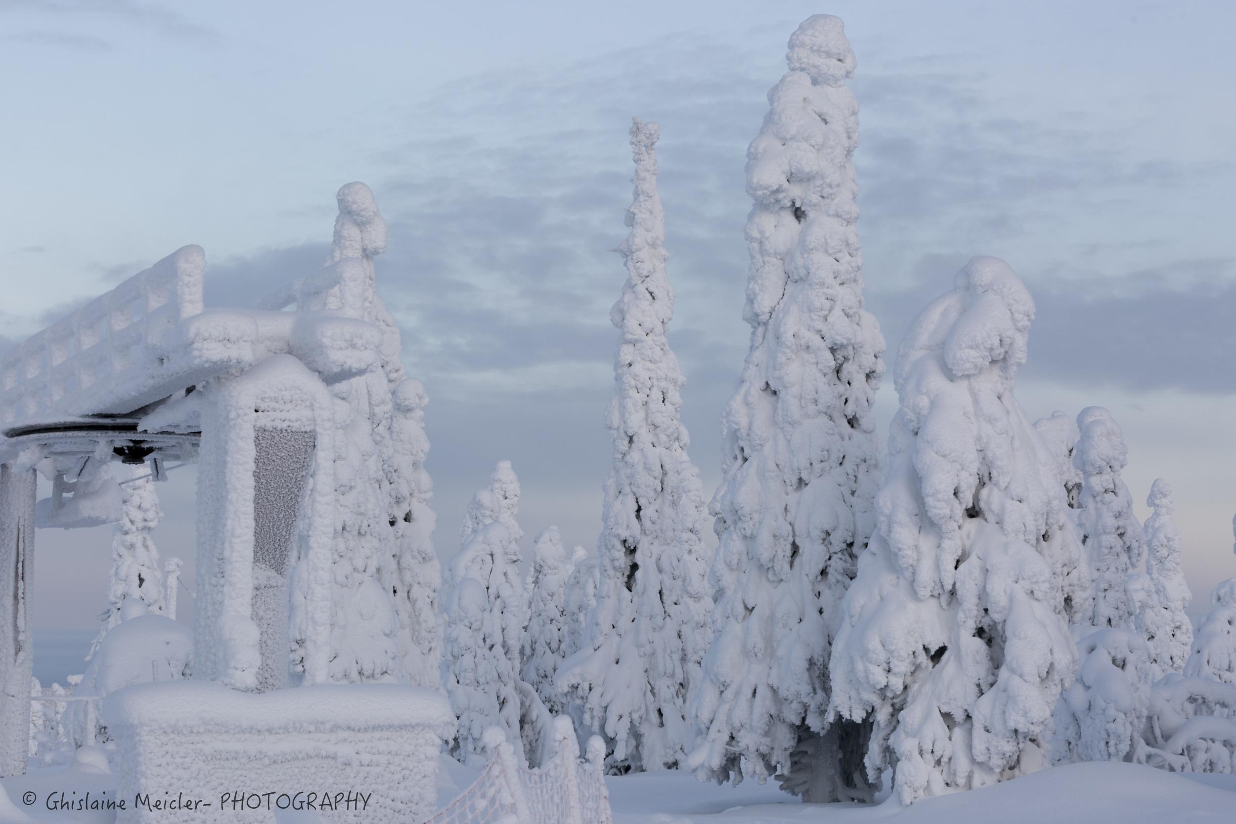 Finlande-30-4.jpg