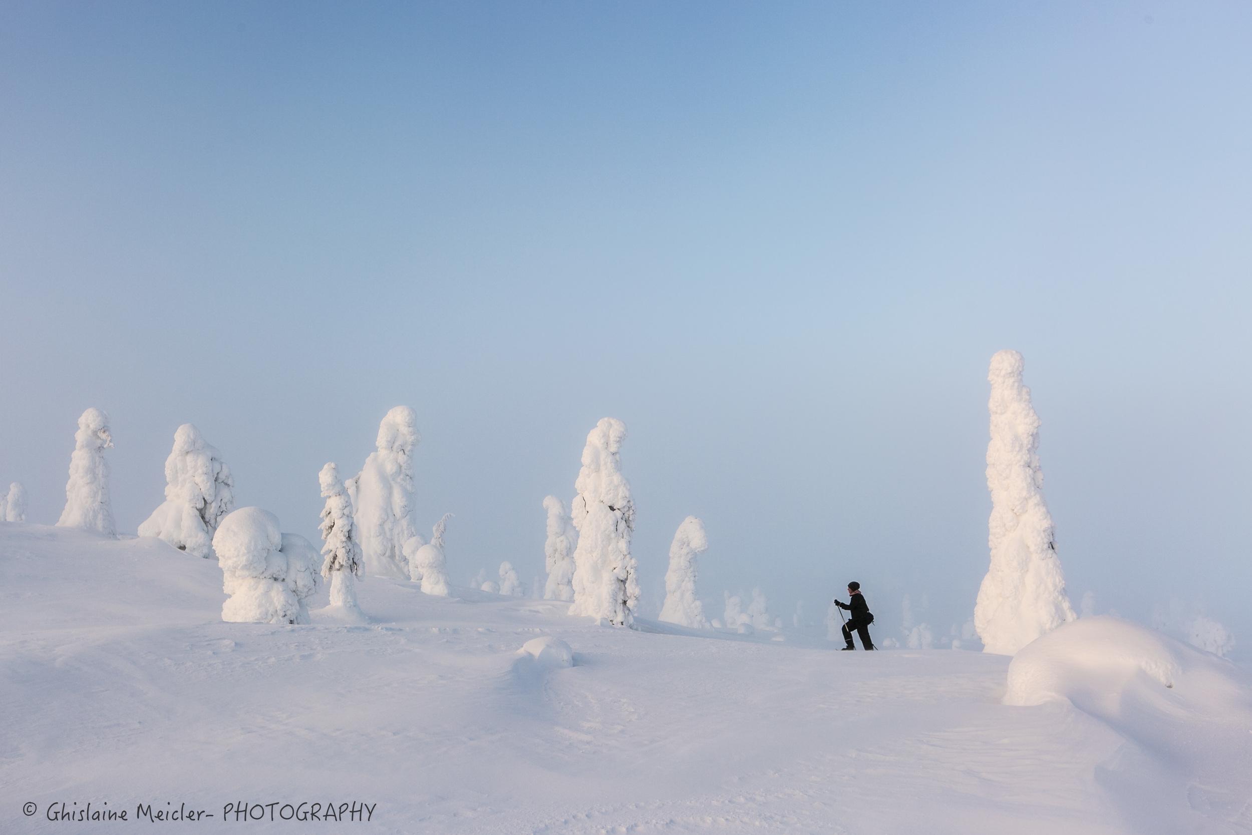 Finlande-702.jpg