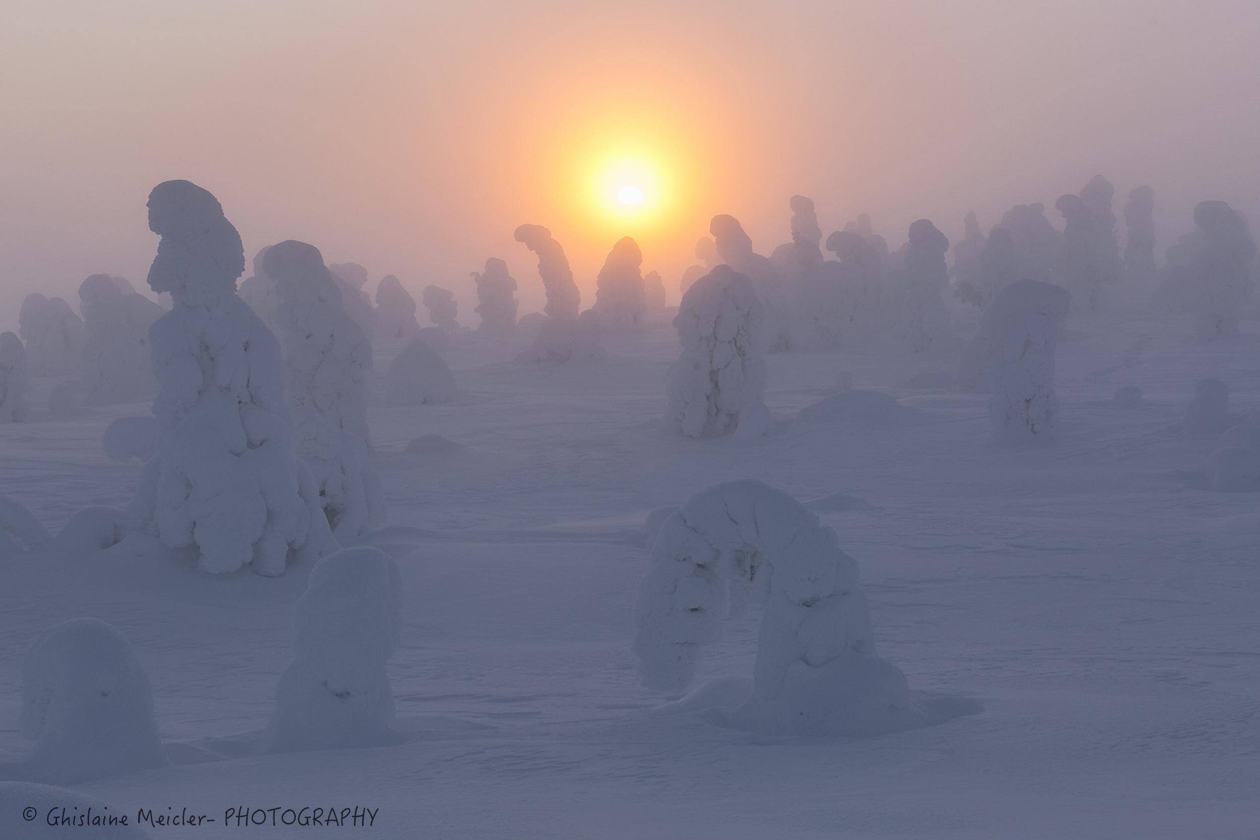 Finlande-778.jpg