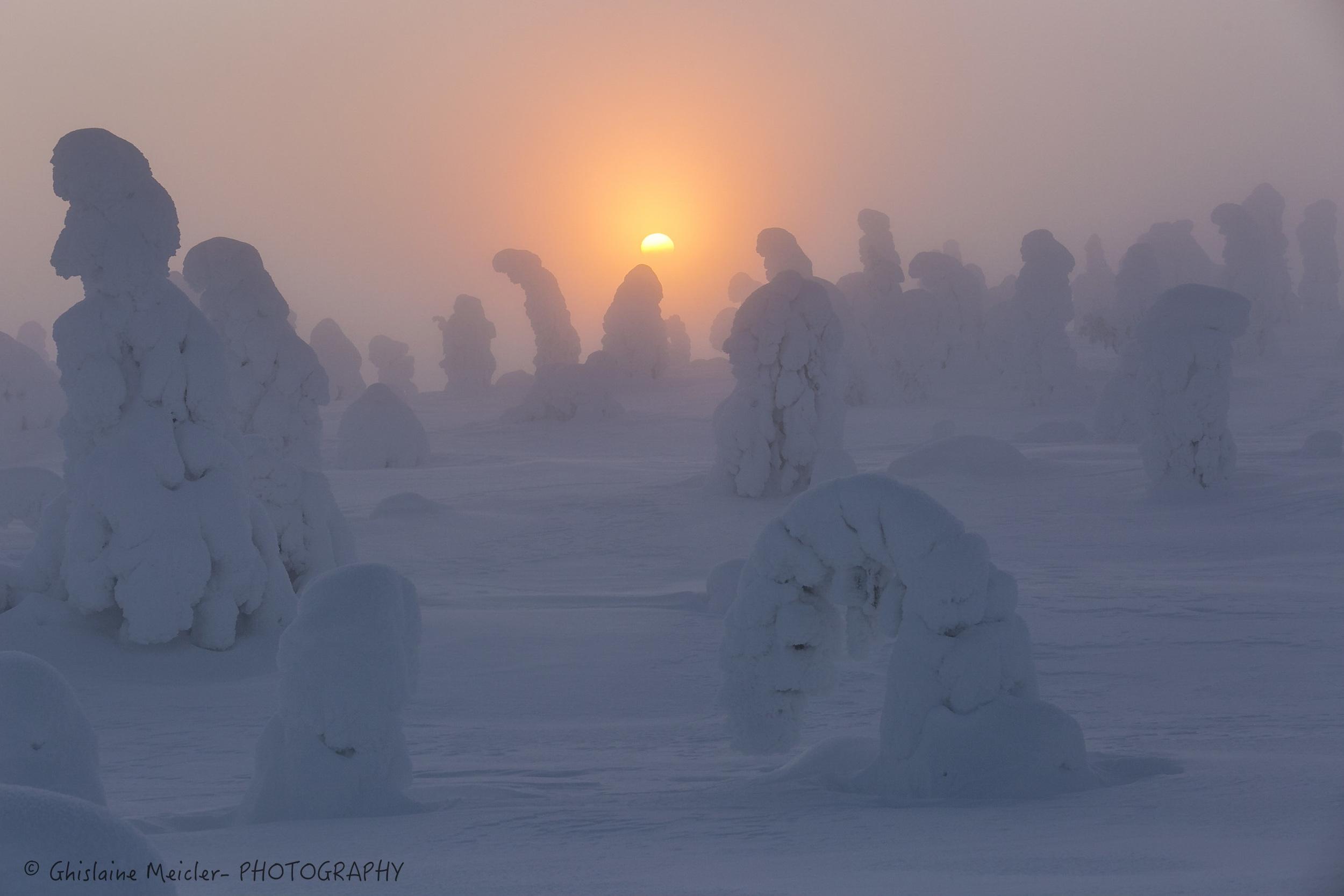 Finlande-783.jpg
