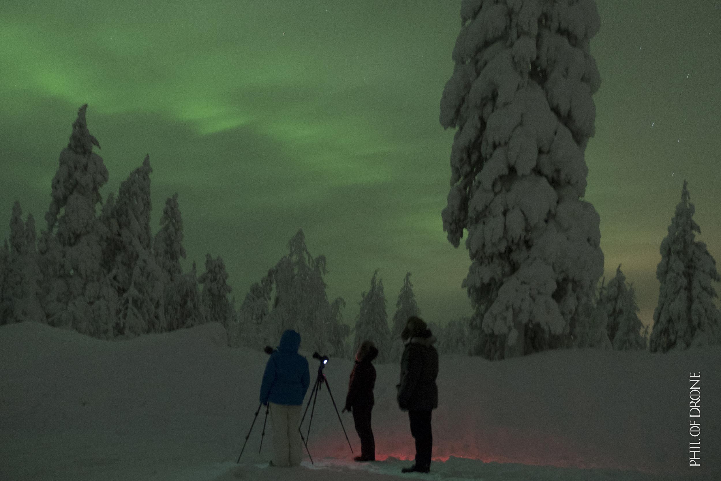 Phil-Finlande 112.jpg