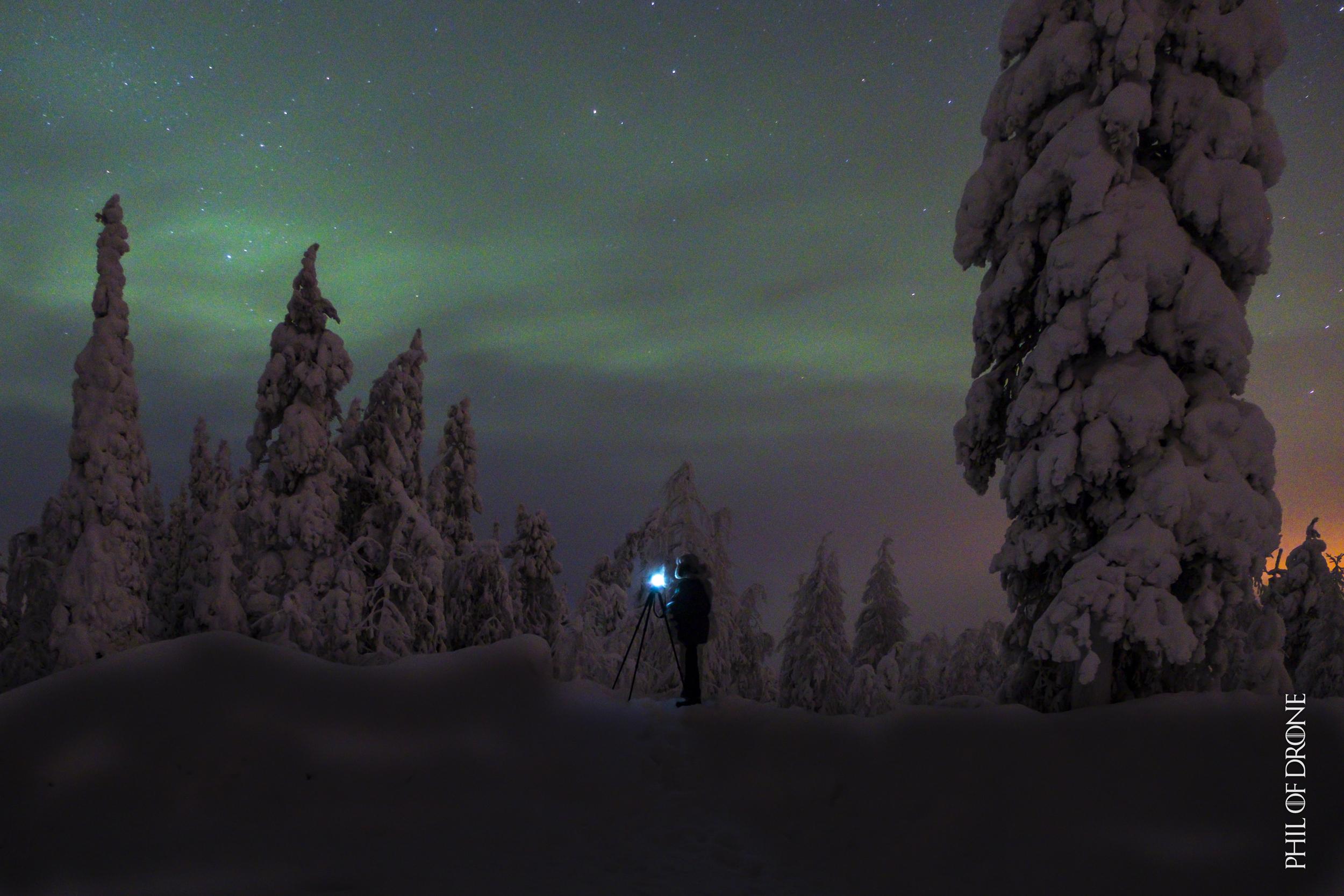 Phil-Finlande 98.jpg