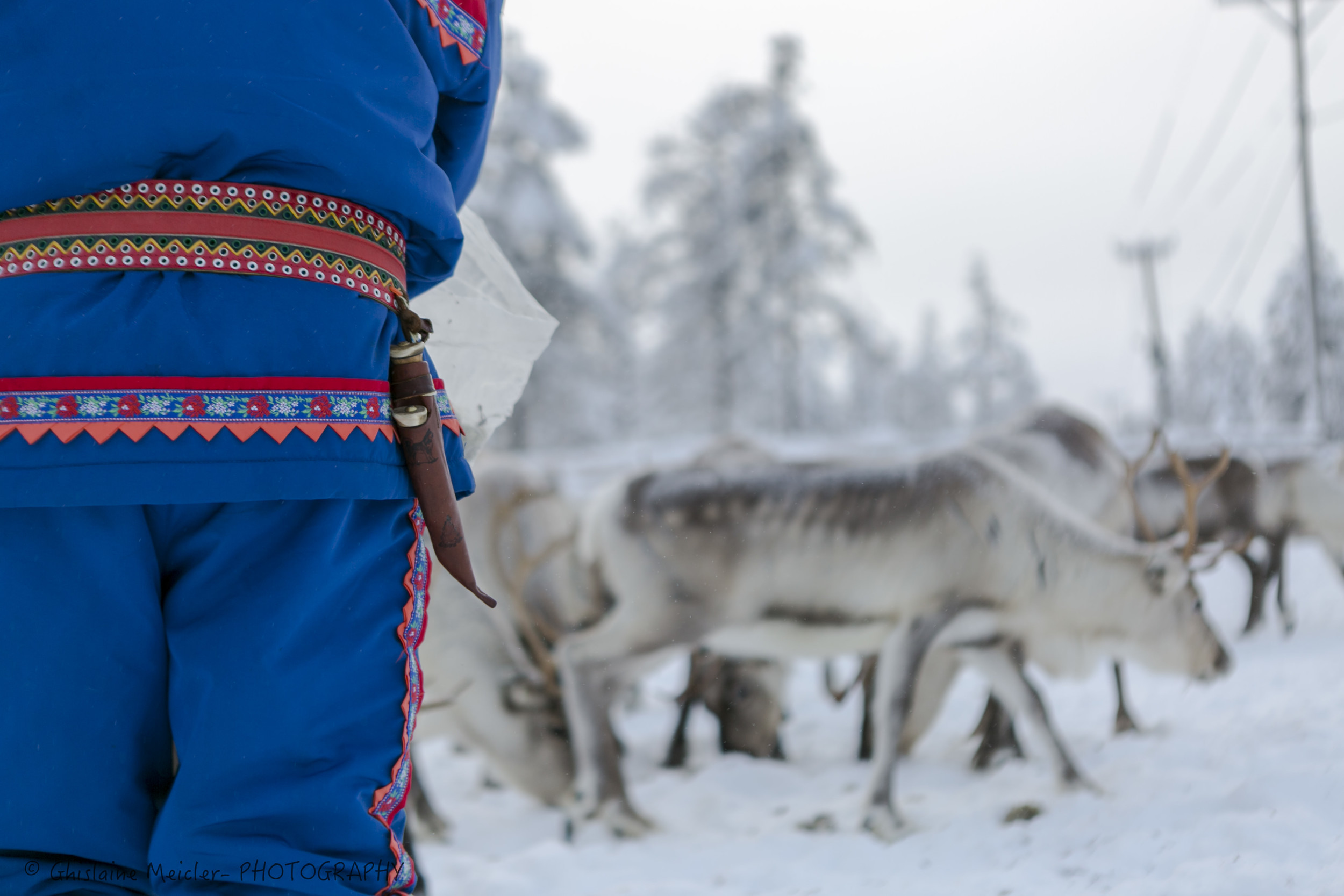 Finlande-440-2.jpg