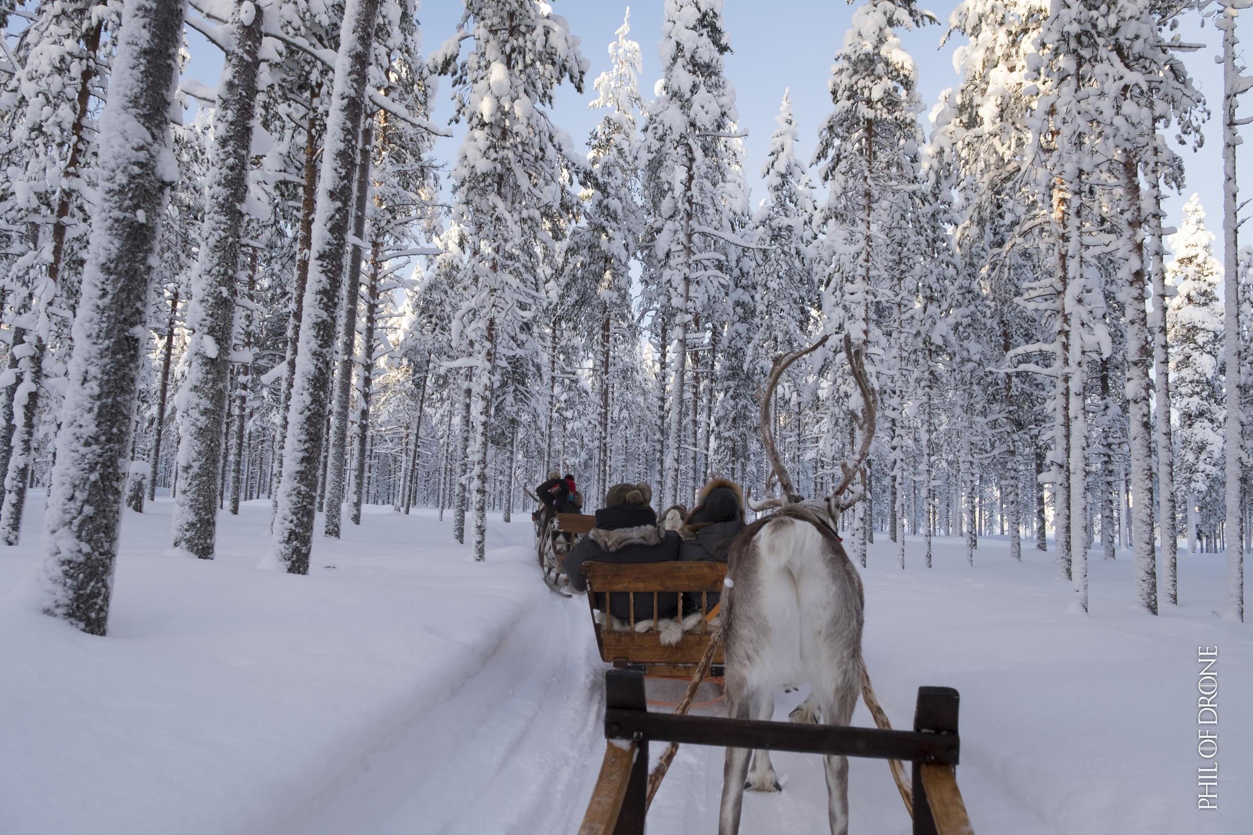 Phil-Finlande 138.jpg