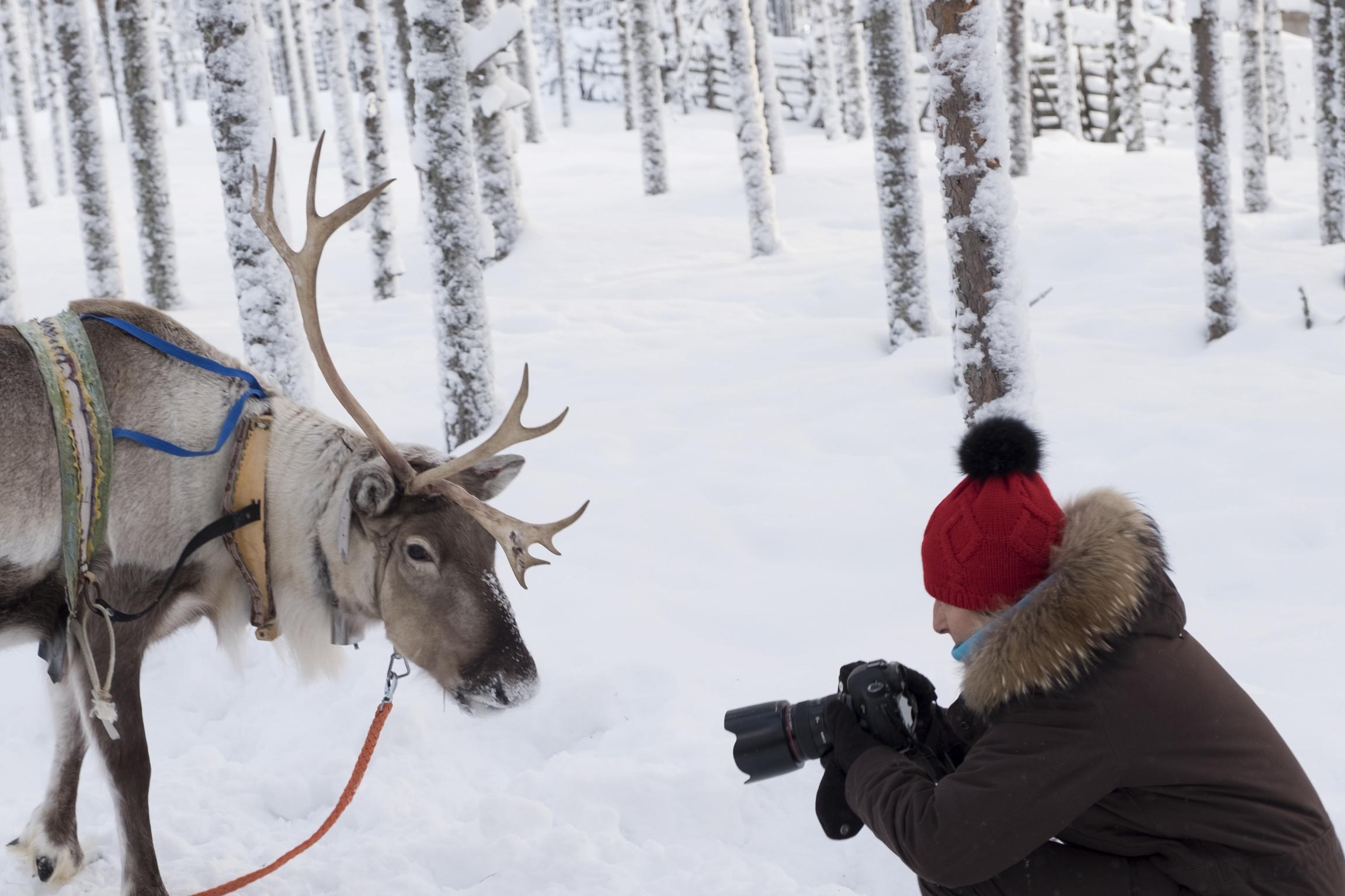 Phil-Finlande 78.jpg
