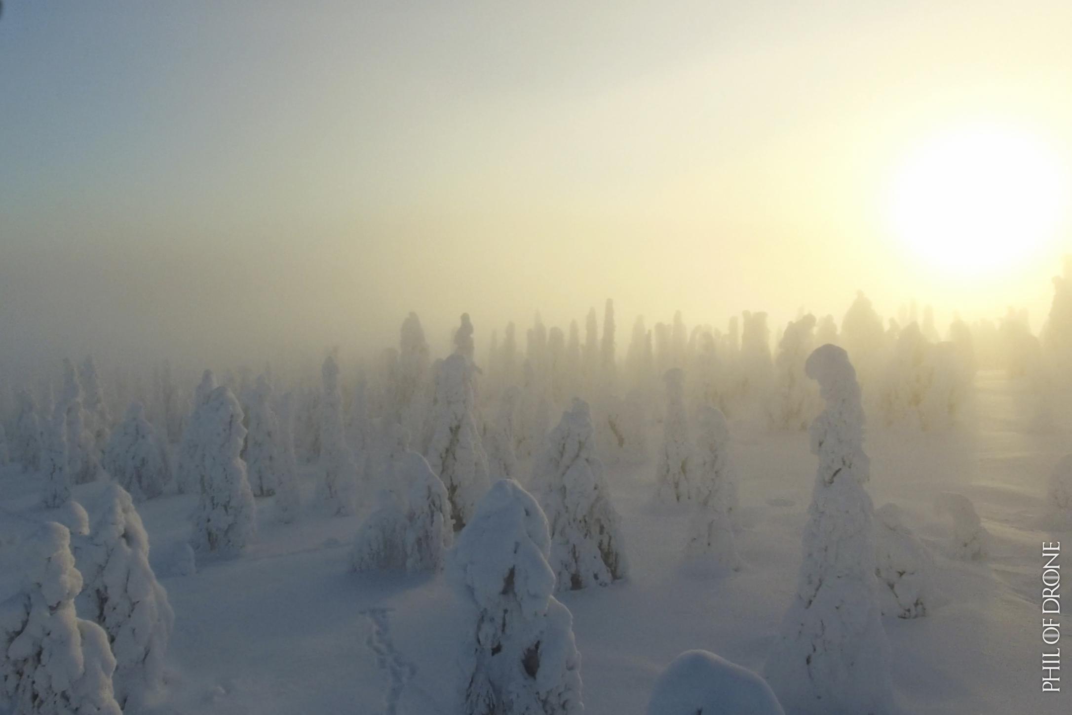 Phil-Finlande 2.jpg