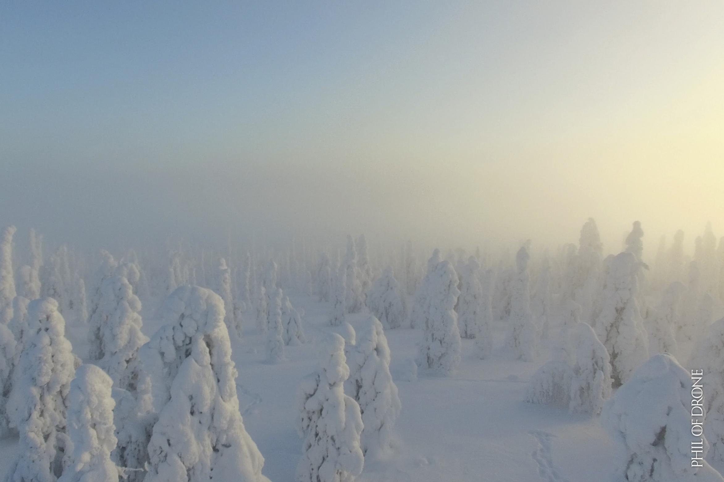 Phil-Finlande 6.jpg
