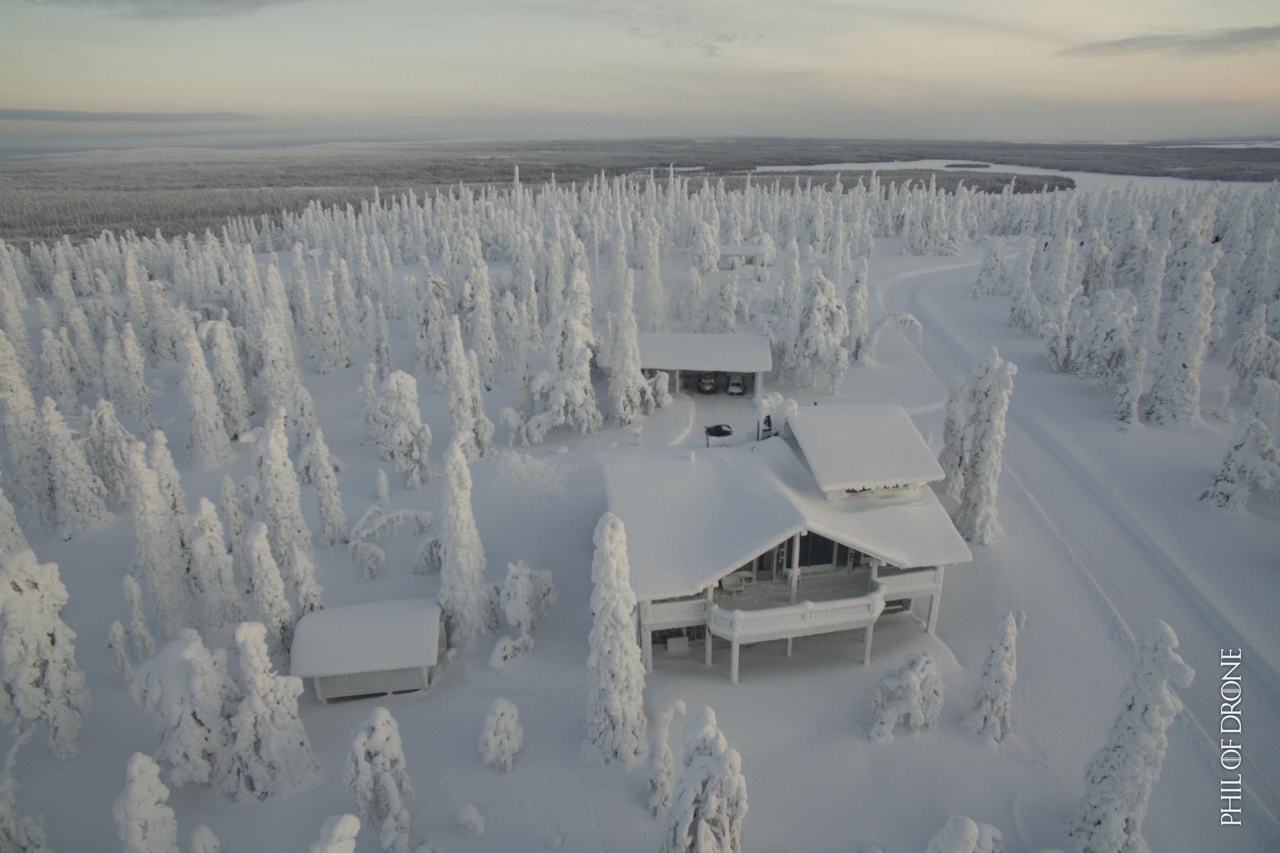 Phil-Finlande 168.jpg