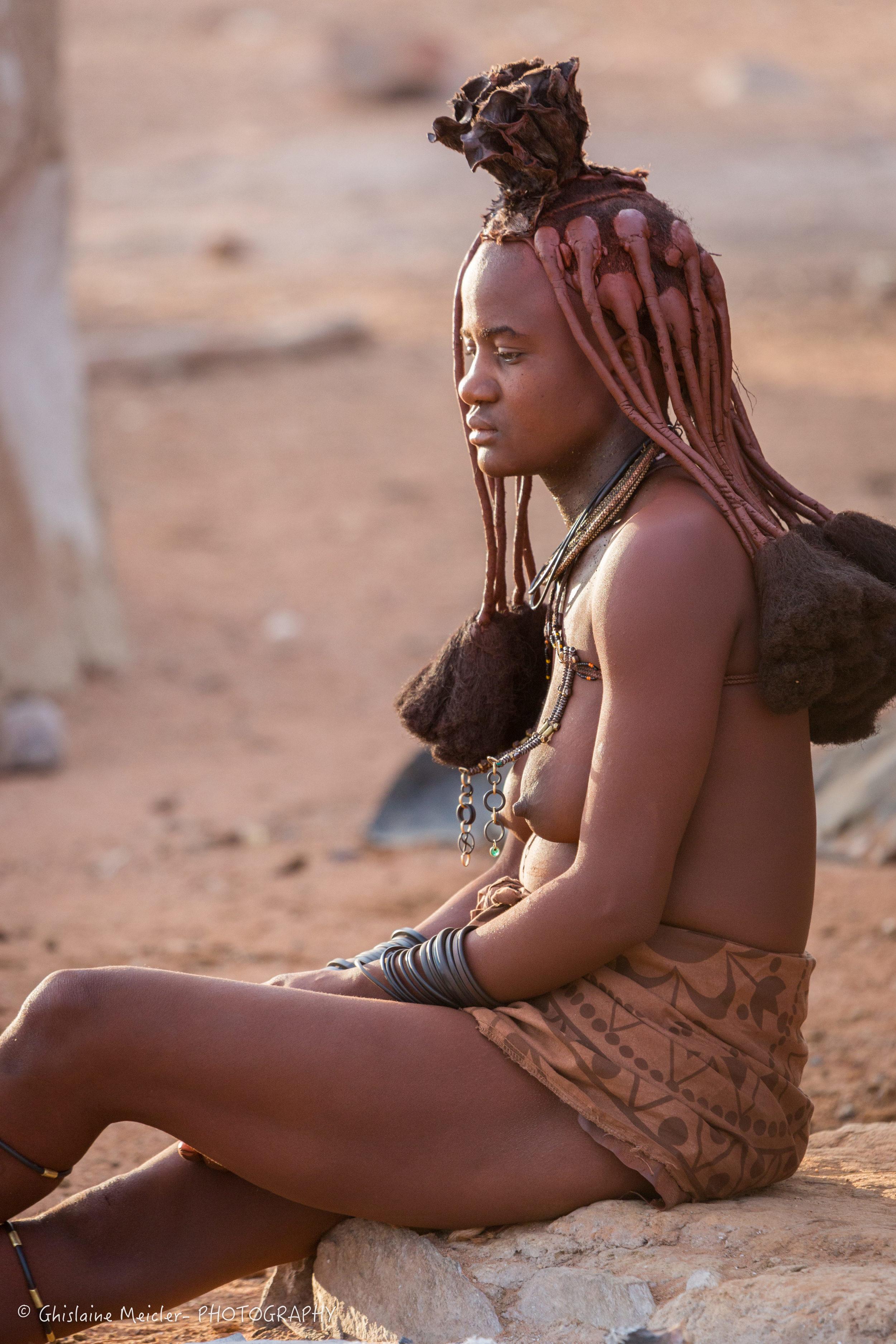 Namibie- 9607.jpg