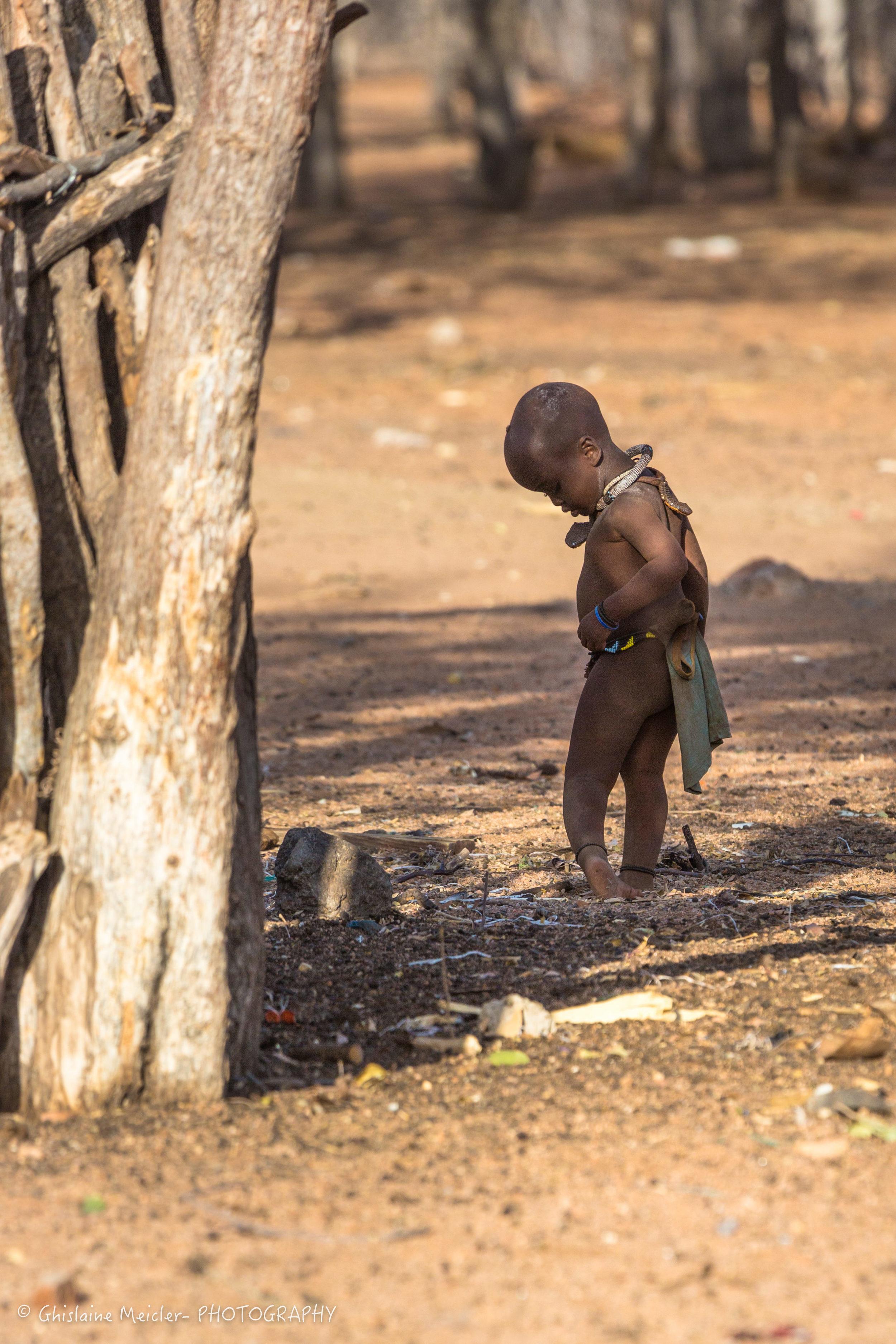 Namibie- 9423.jpg