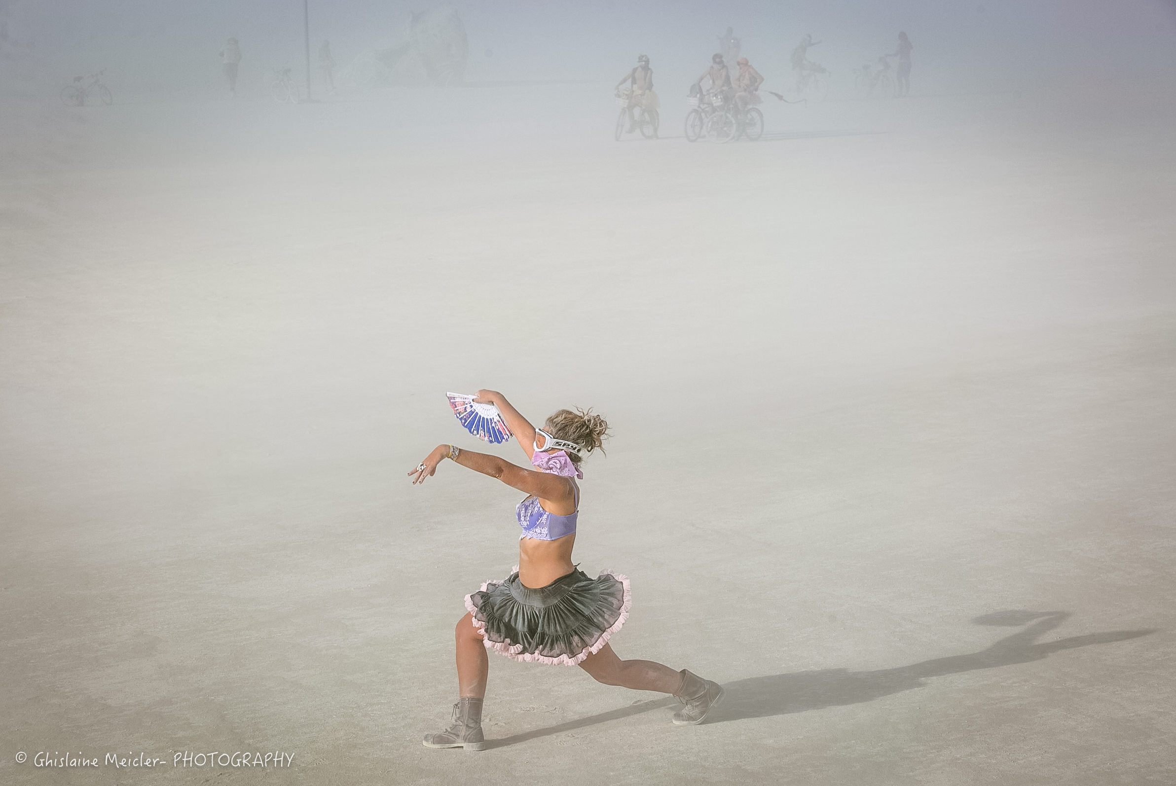 Burning Man-20811.jpg