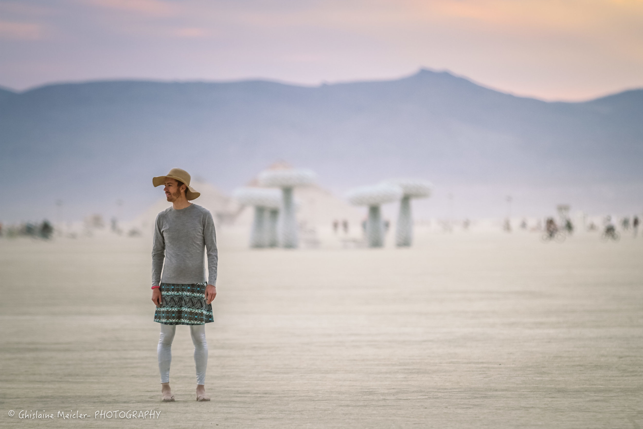 Burning Man-18236.jpg