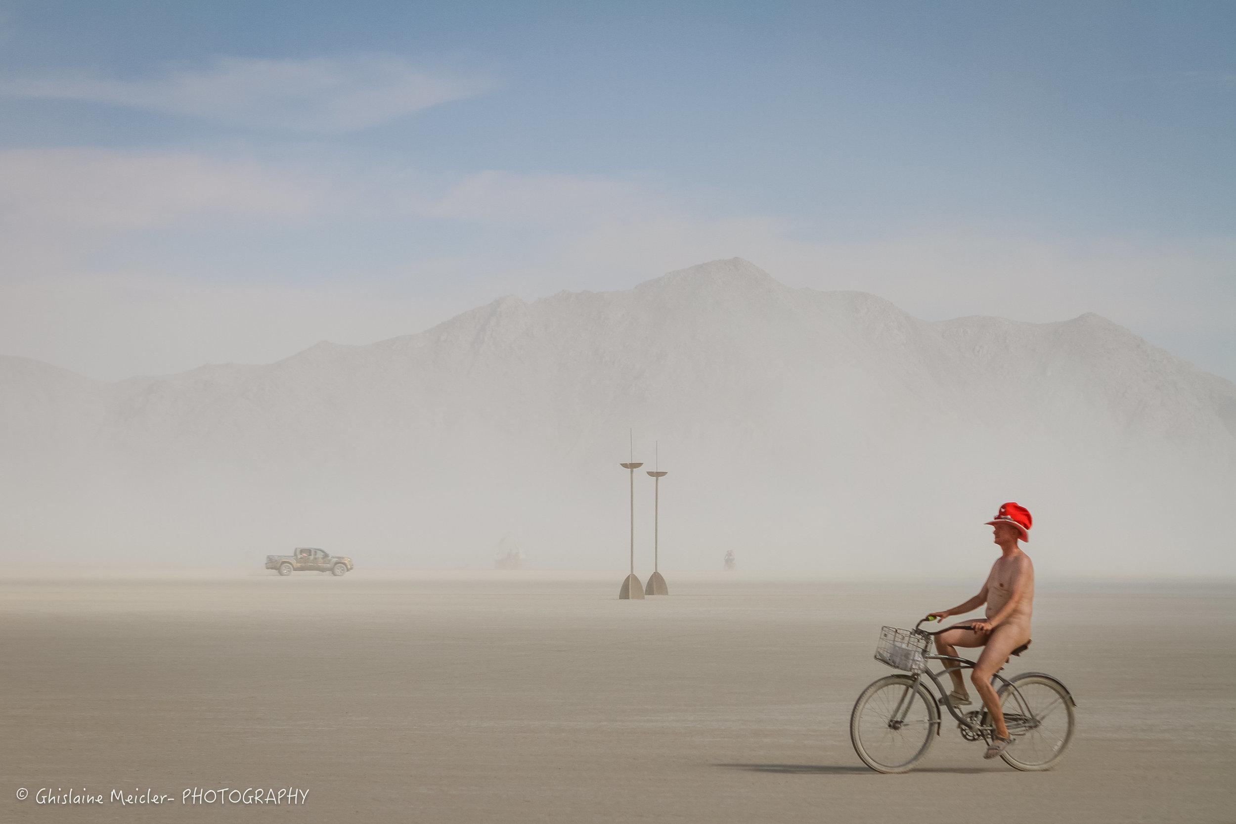 Burning Man-17471.jpg