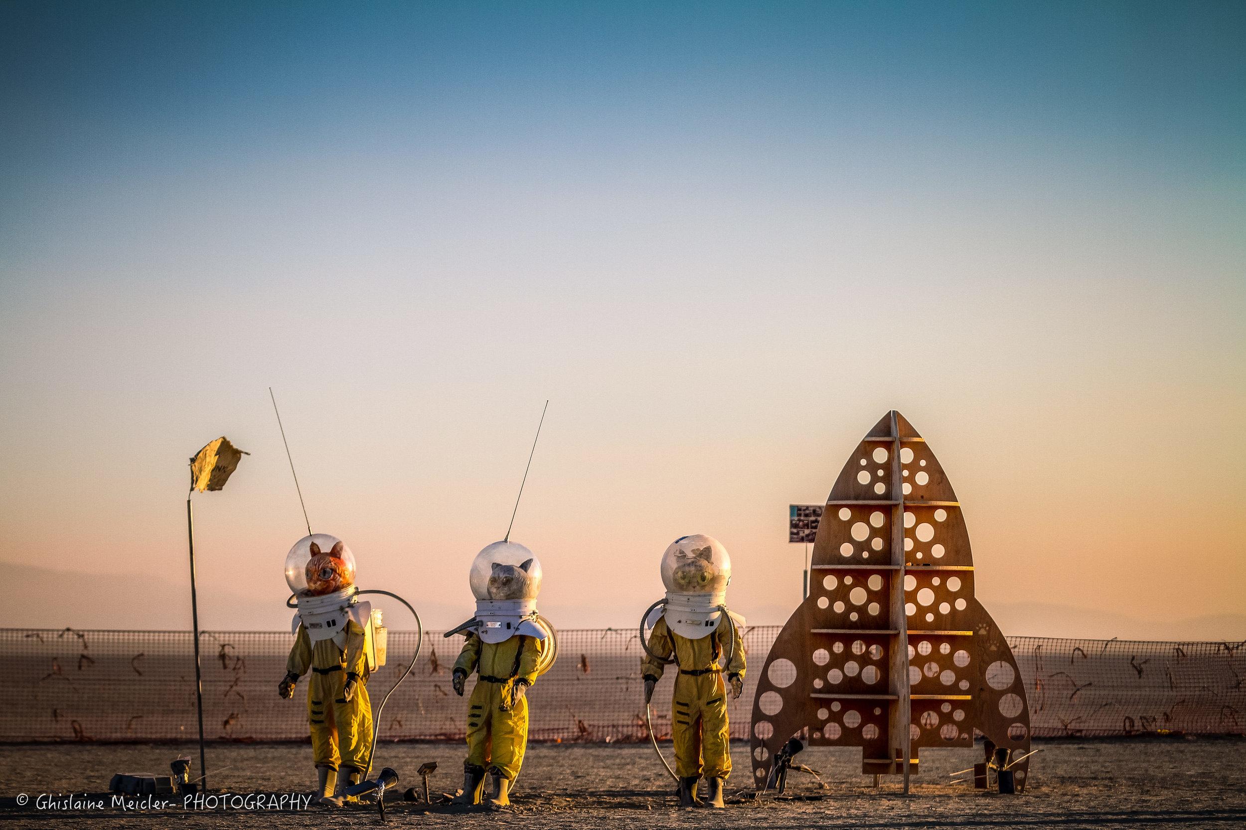 Burning Man--19.jpg
