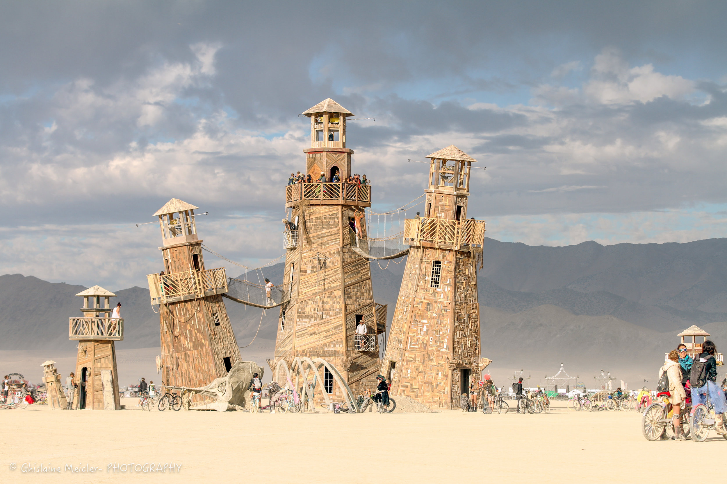 Burning Man--4.jpg