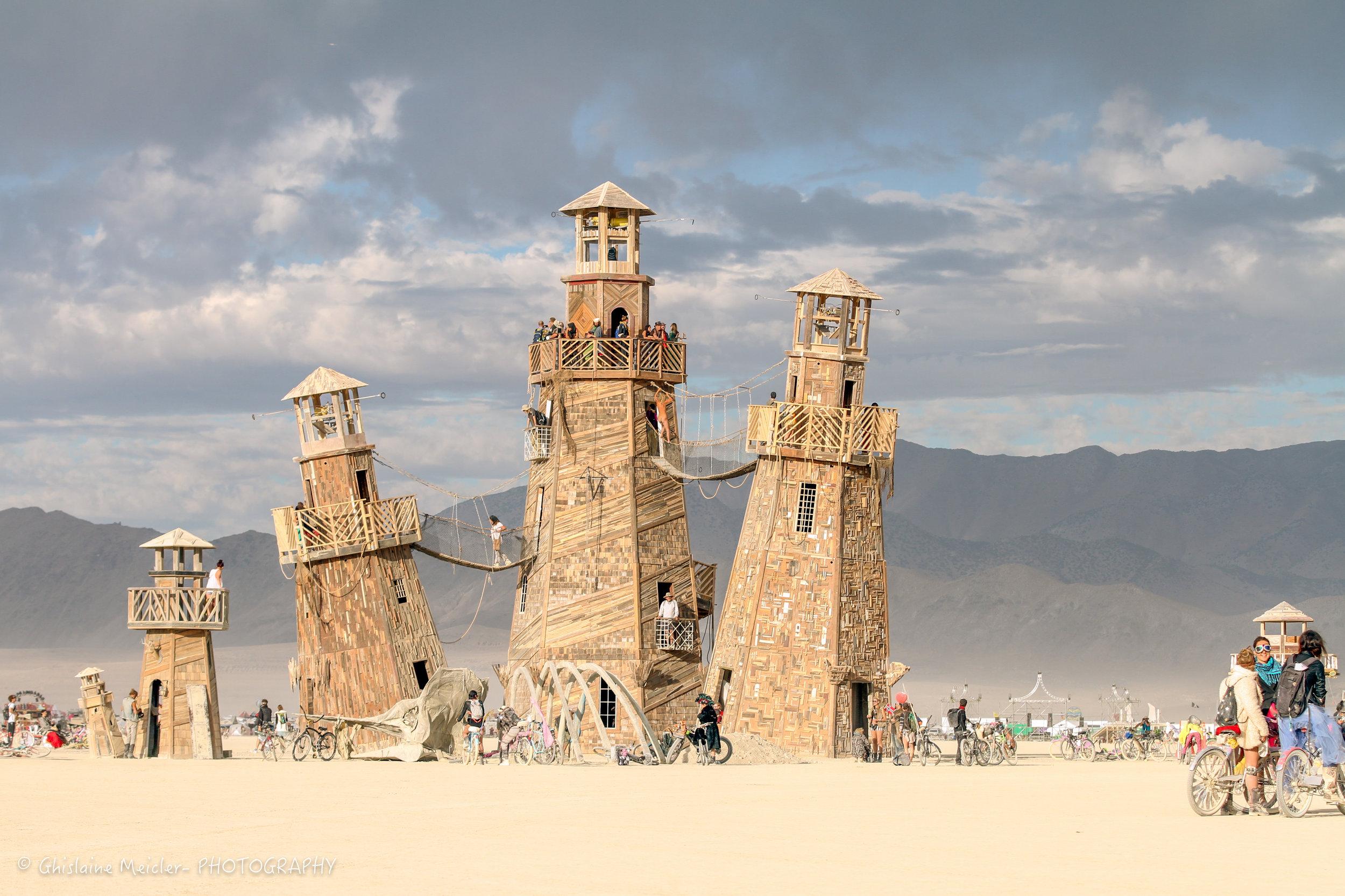 Burning Man--4.jpg