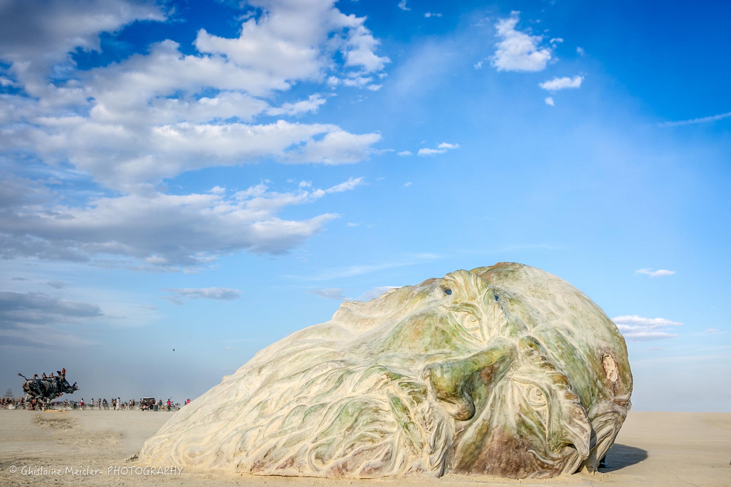 Burning Man--34.jpg