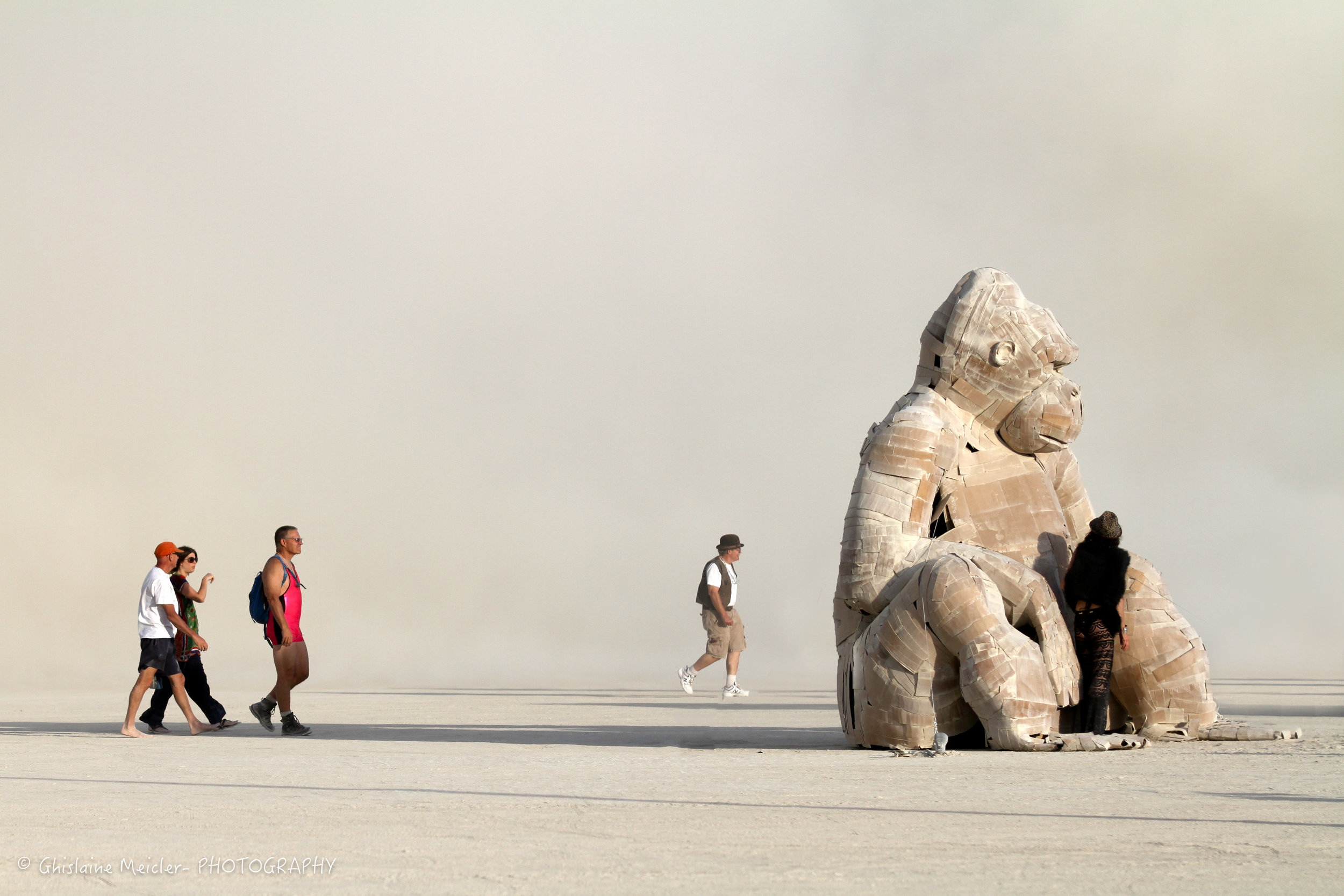 Burning Man--35.jpg