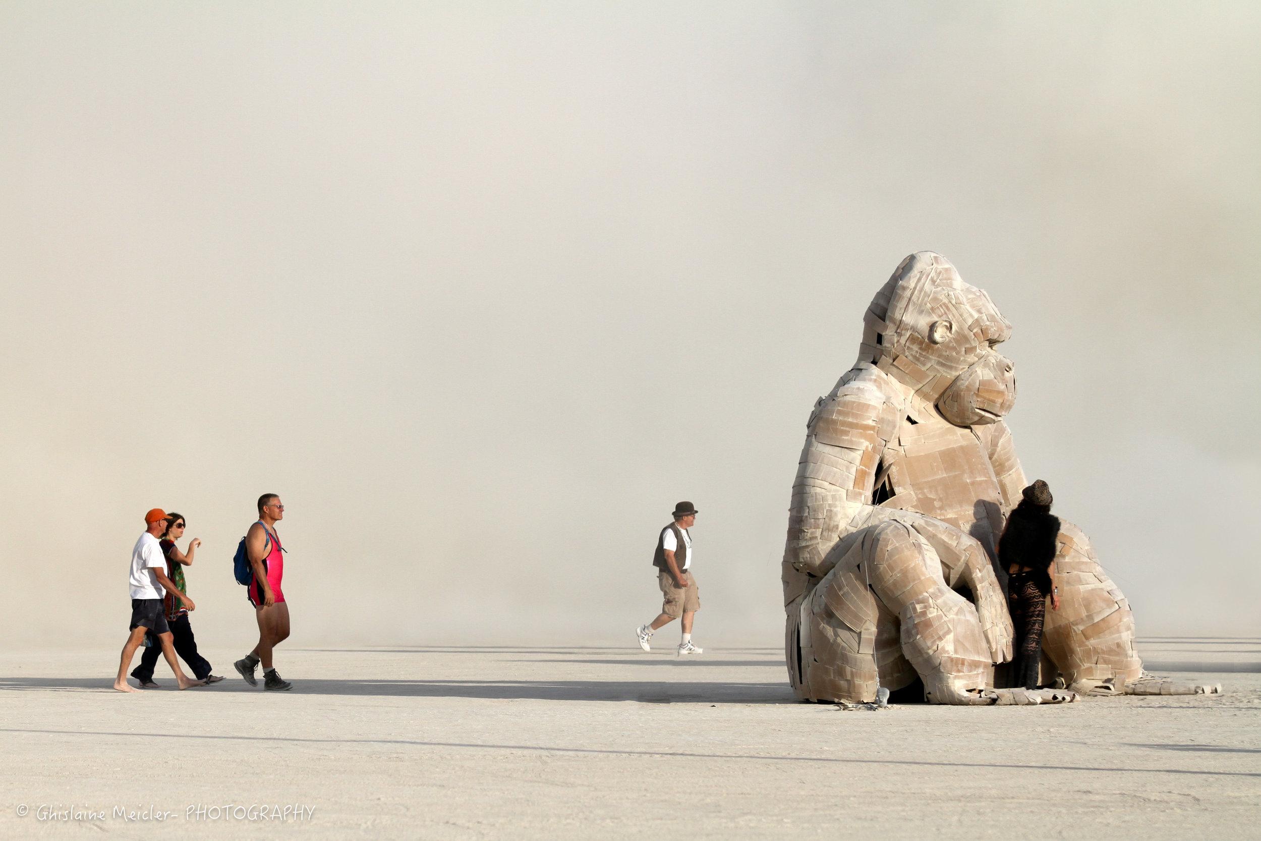 Burning Man--35.jpg