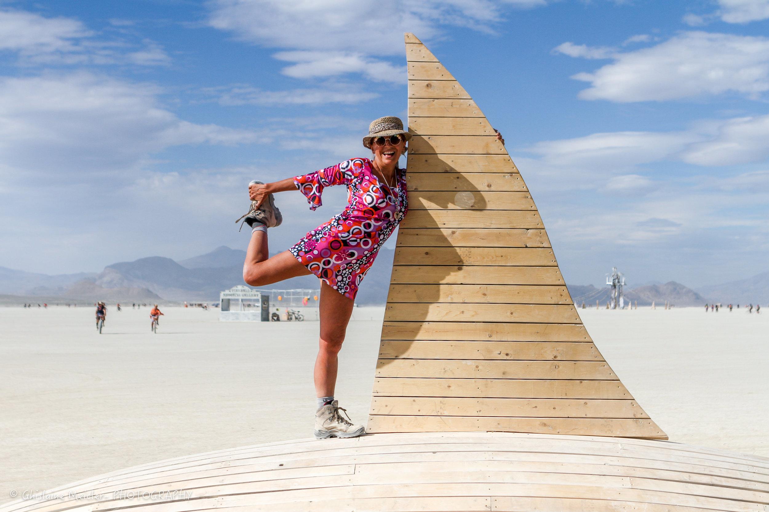 Burning Man-17522.jpg