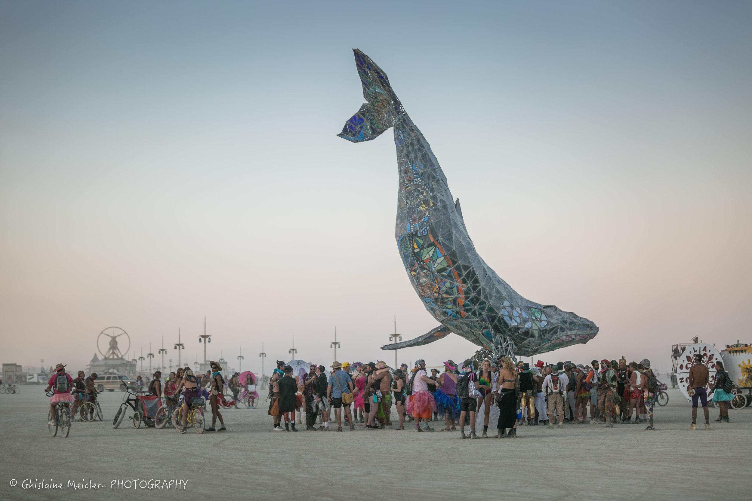 Burning Man-18536.jpg