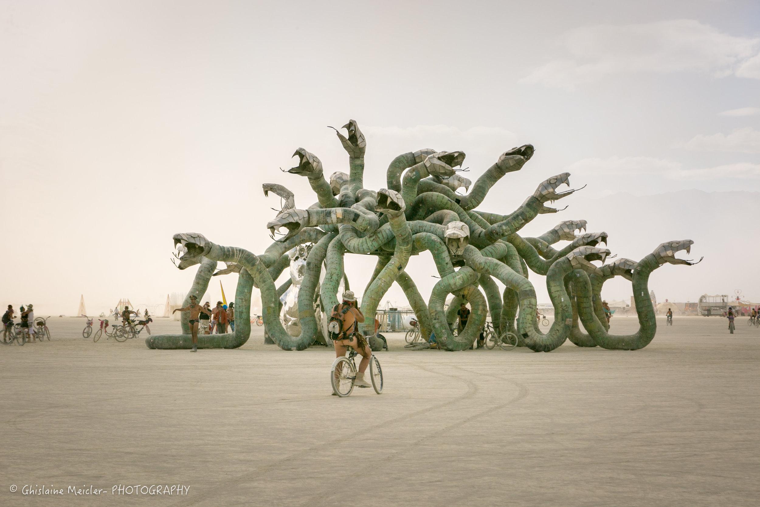 Burning Man-19249.jpg