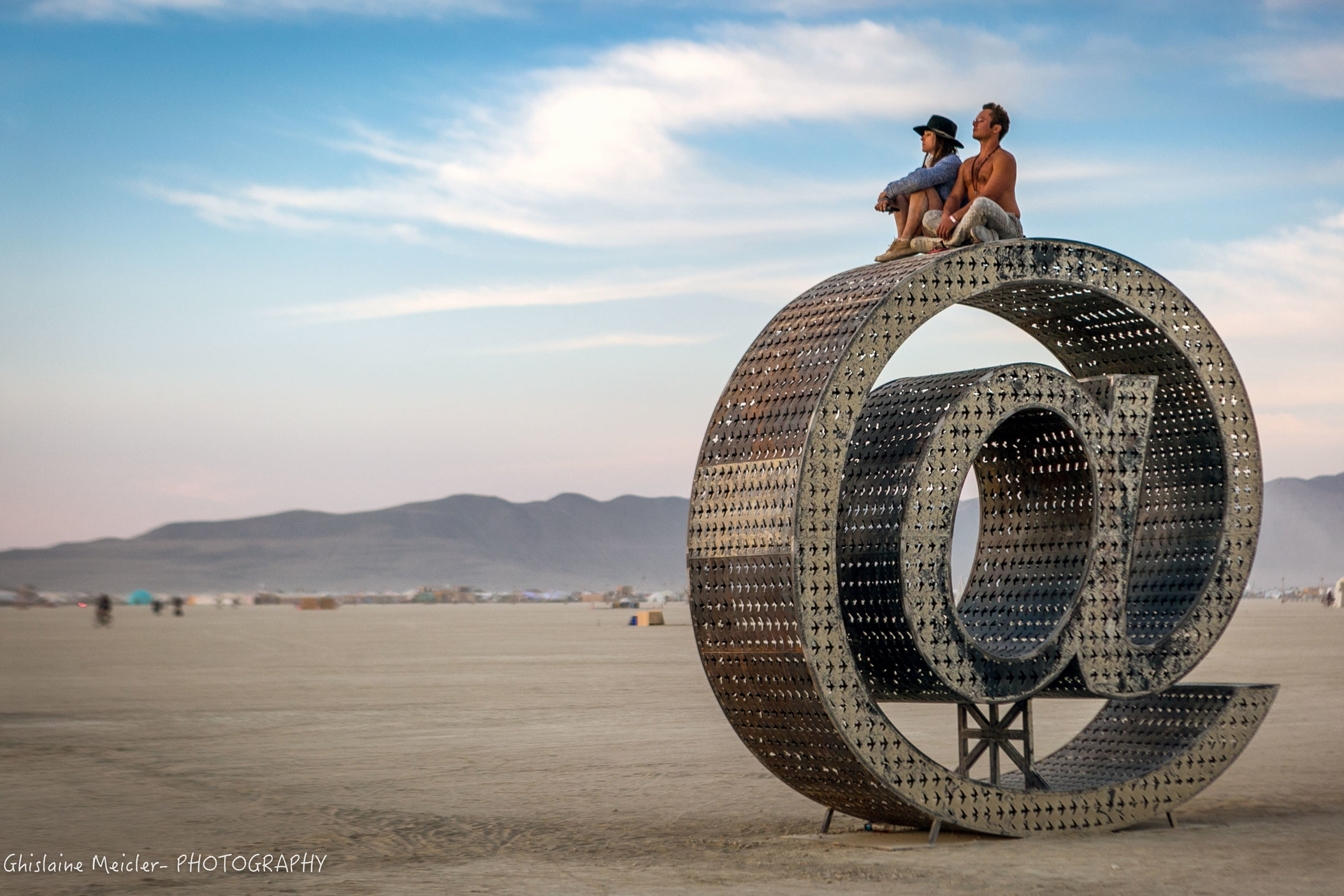 Burning Man-.jpg