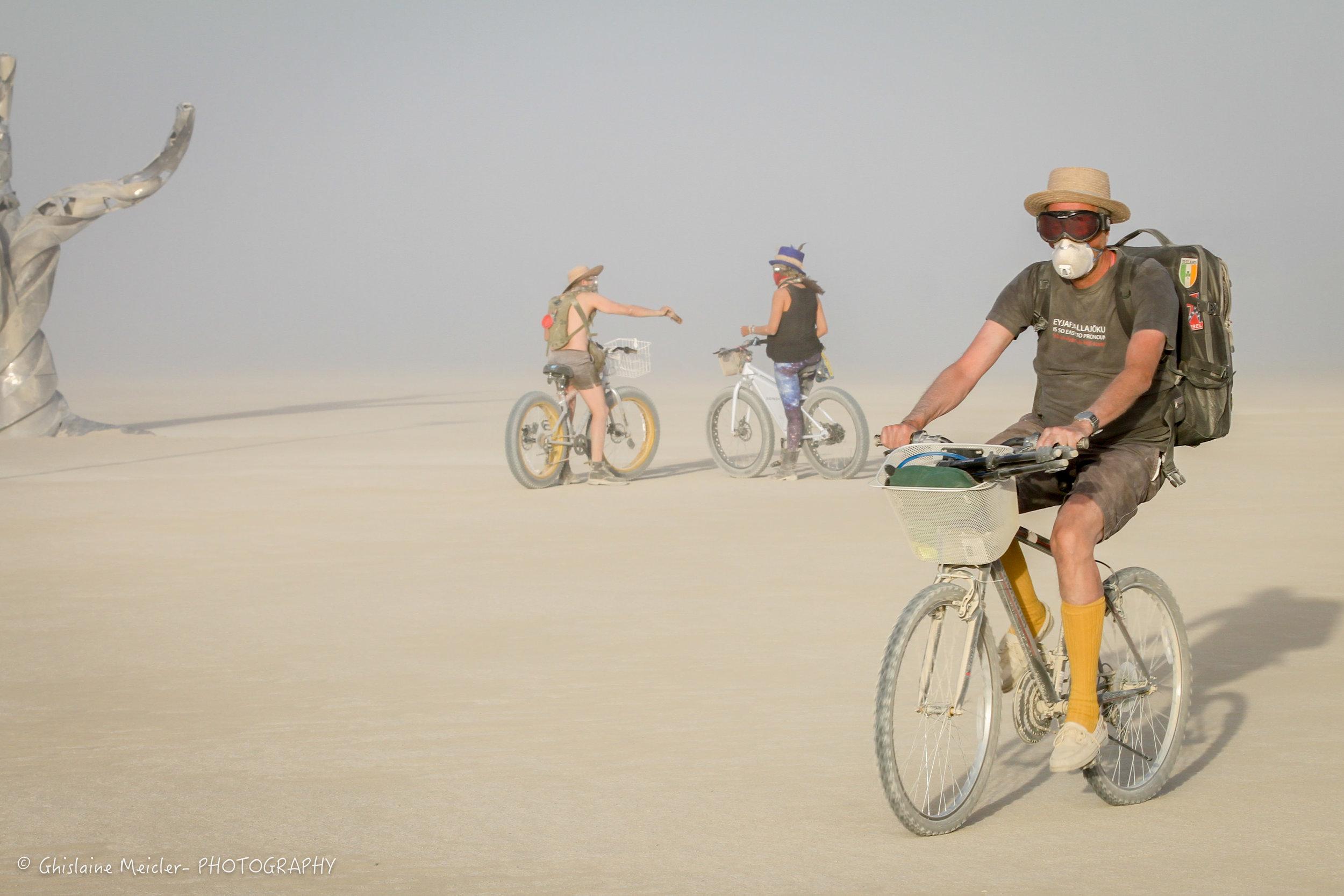 Burning Man--6.jpg