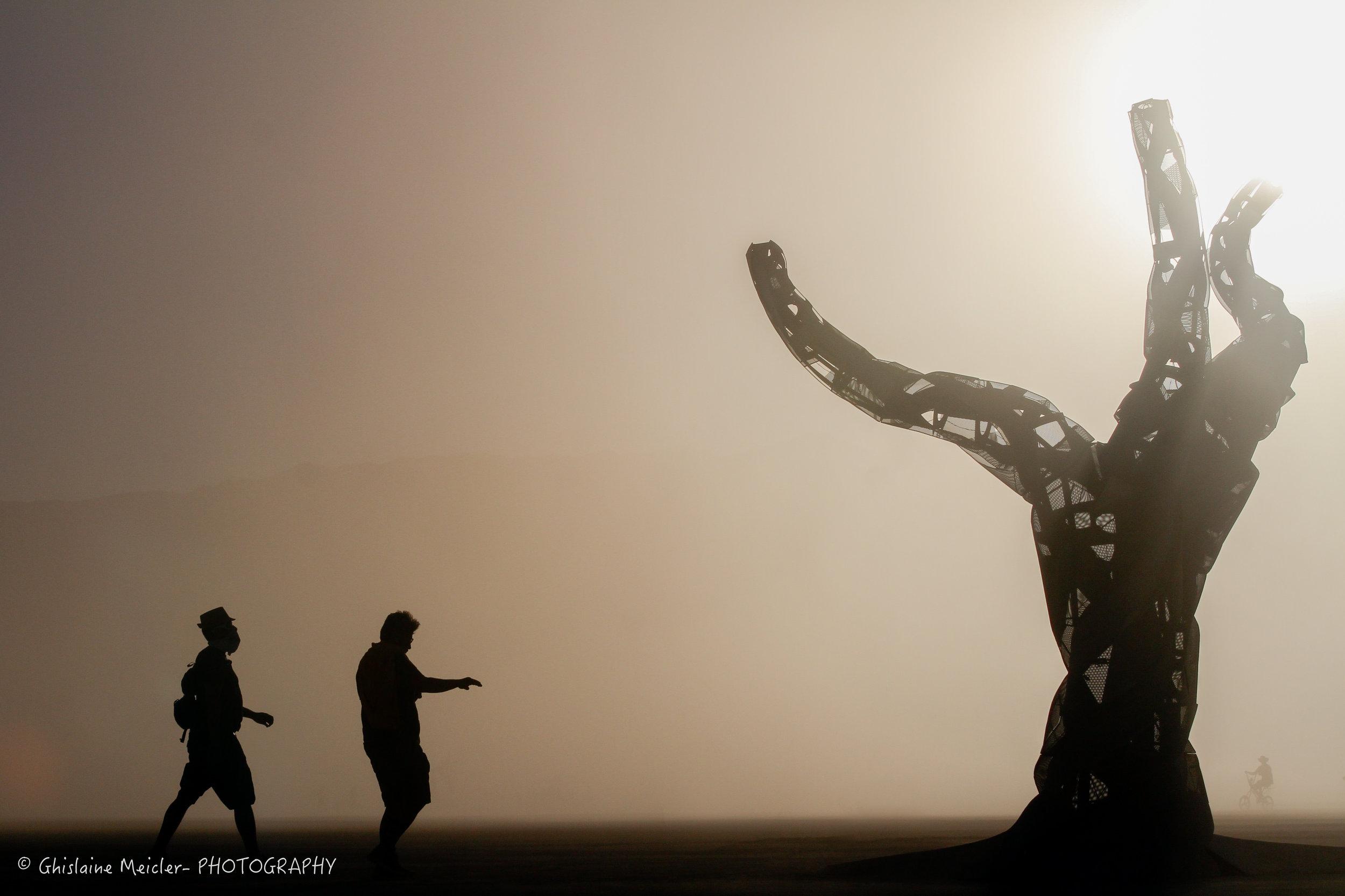 Burning Man--5.jpg