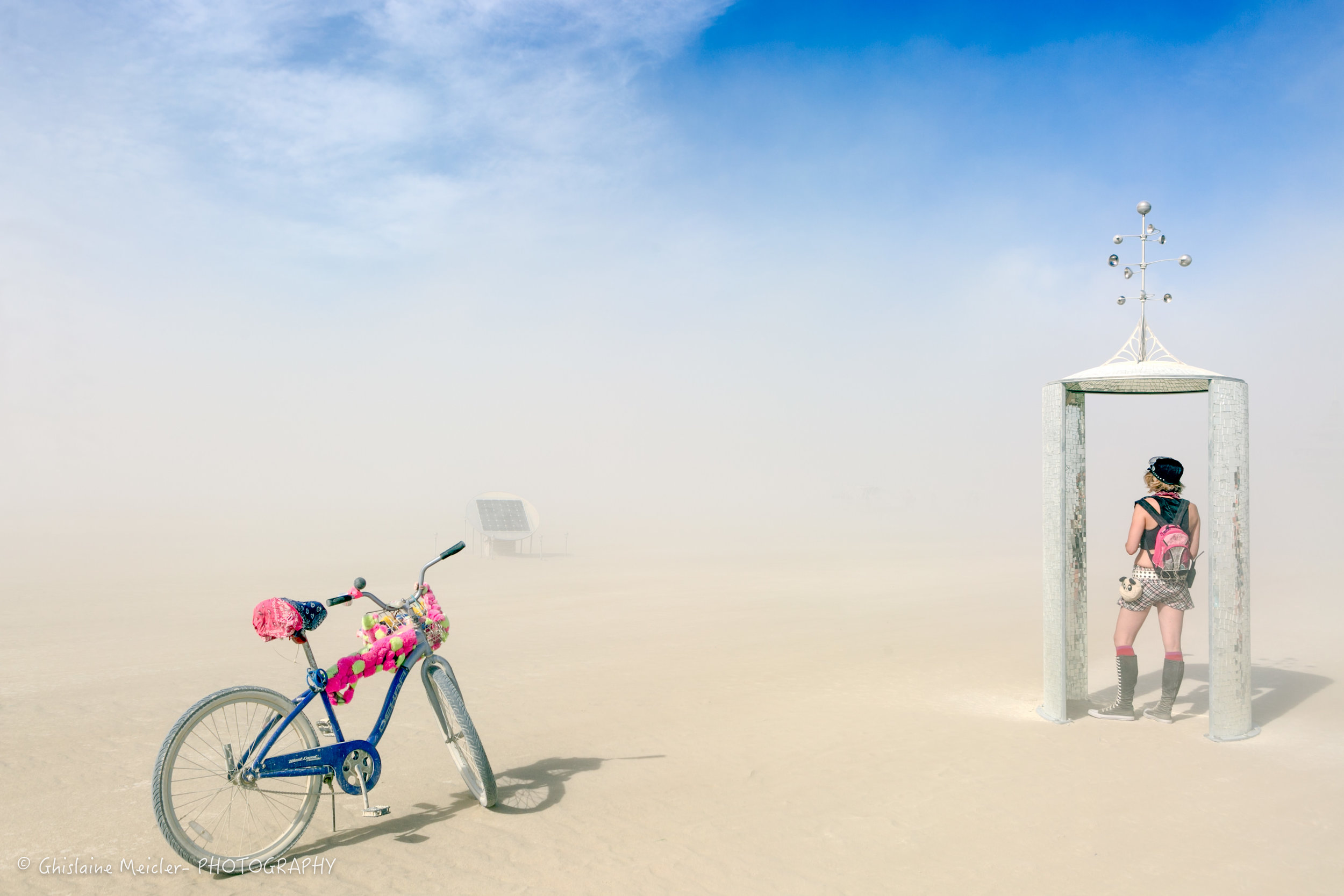 Burning Man--23.jpg