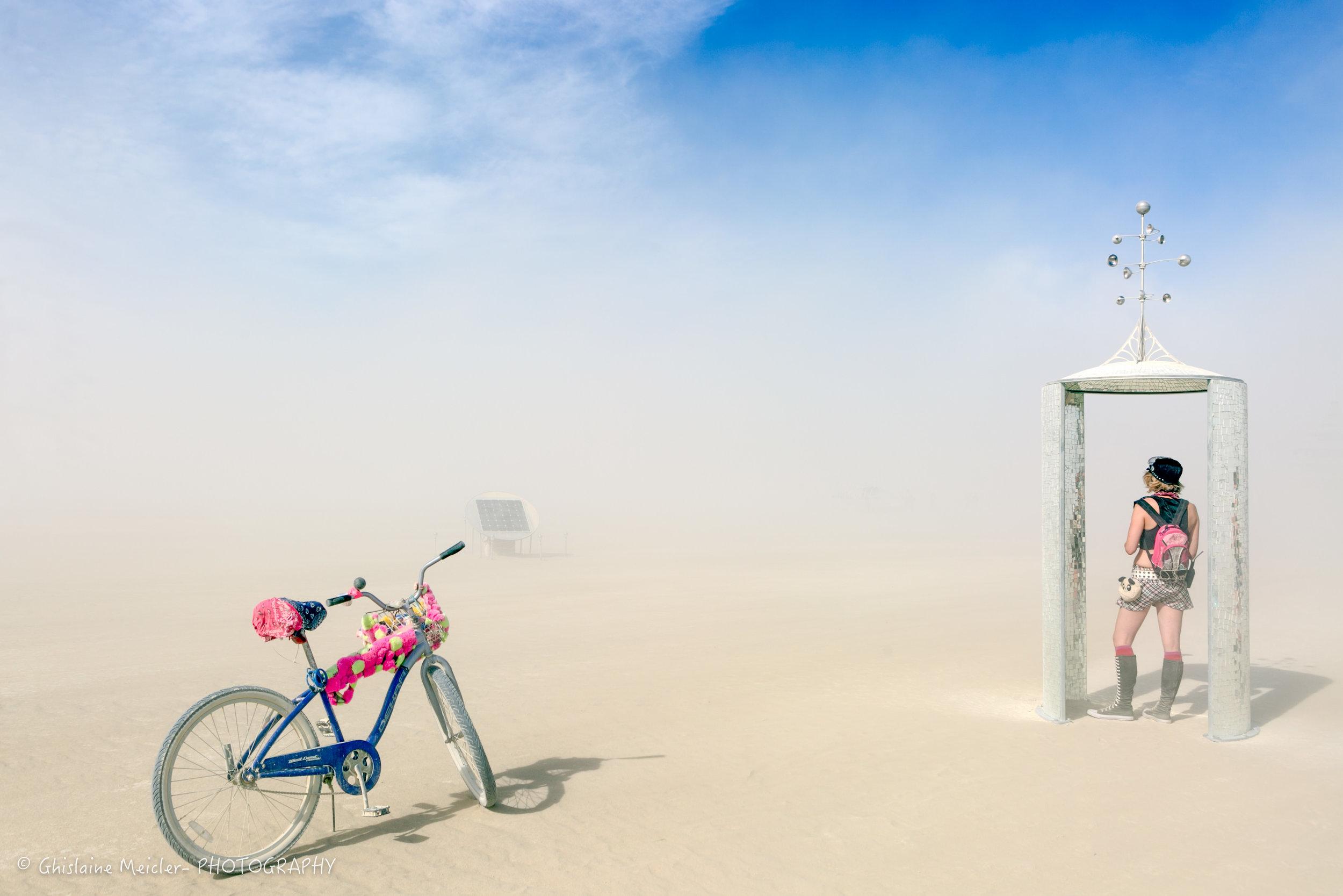 Burning Man--23.jpg