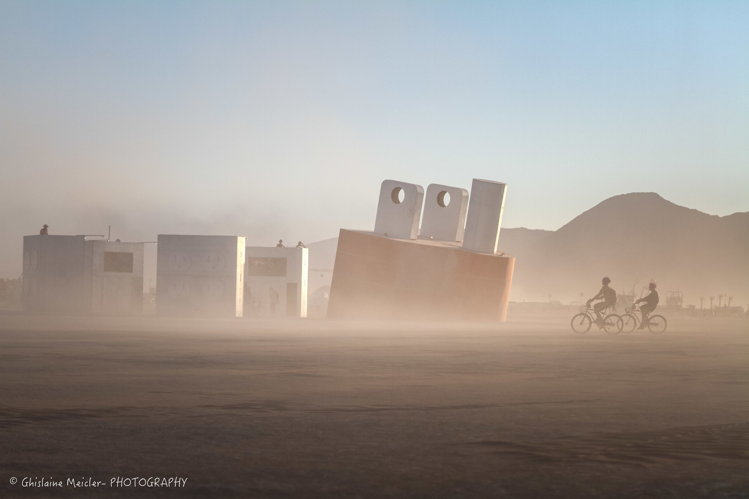 Burning Man--7.jpg