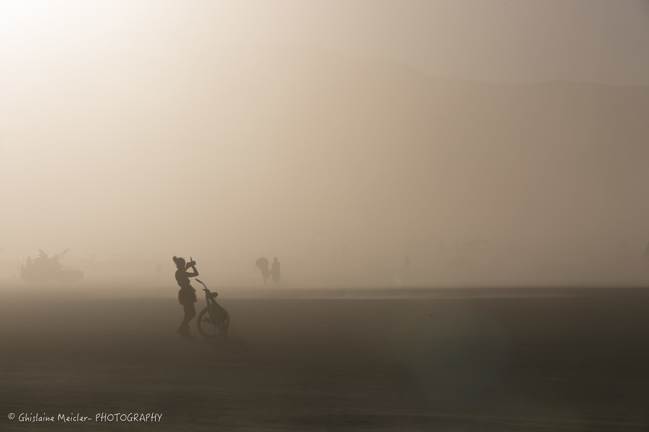 Burning Man-18471.jpg