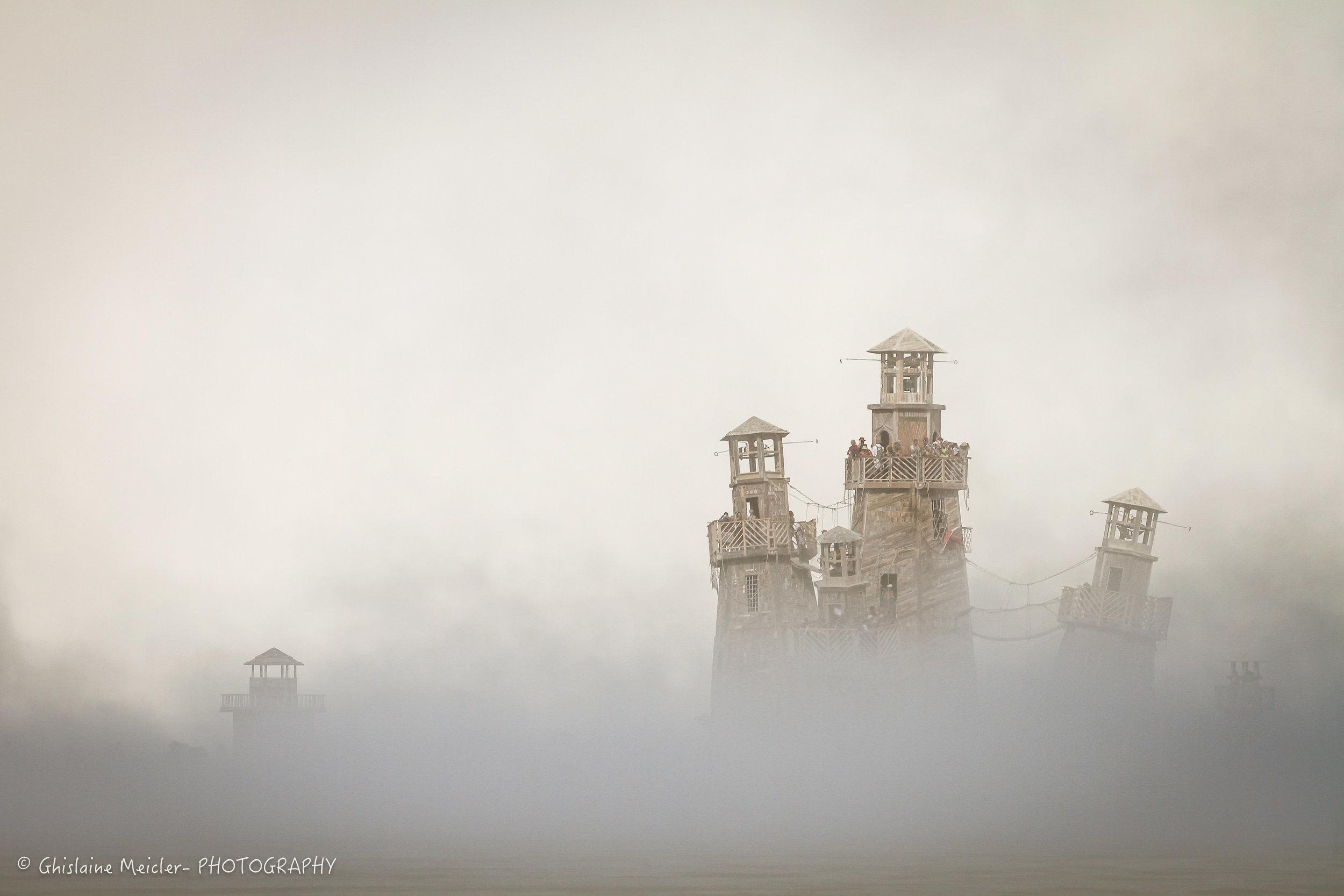 Burning Man-19147.jpg