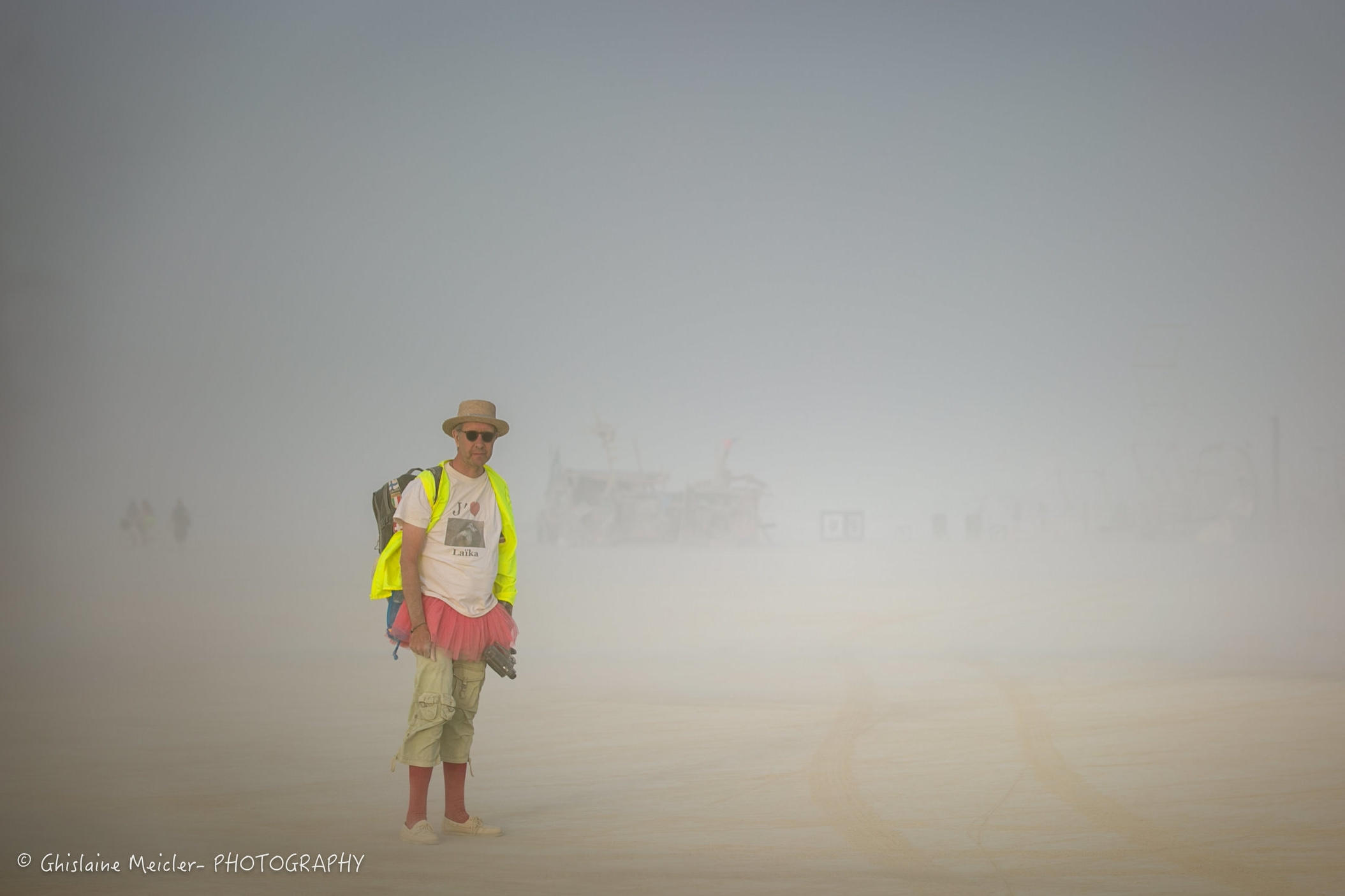 Burning Man--2.jpg