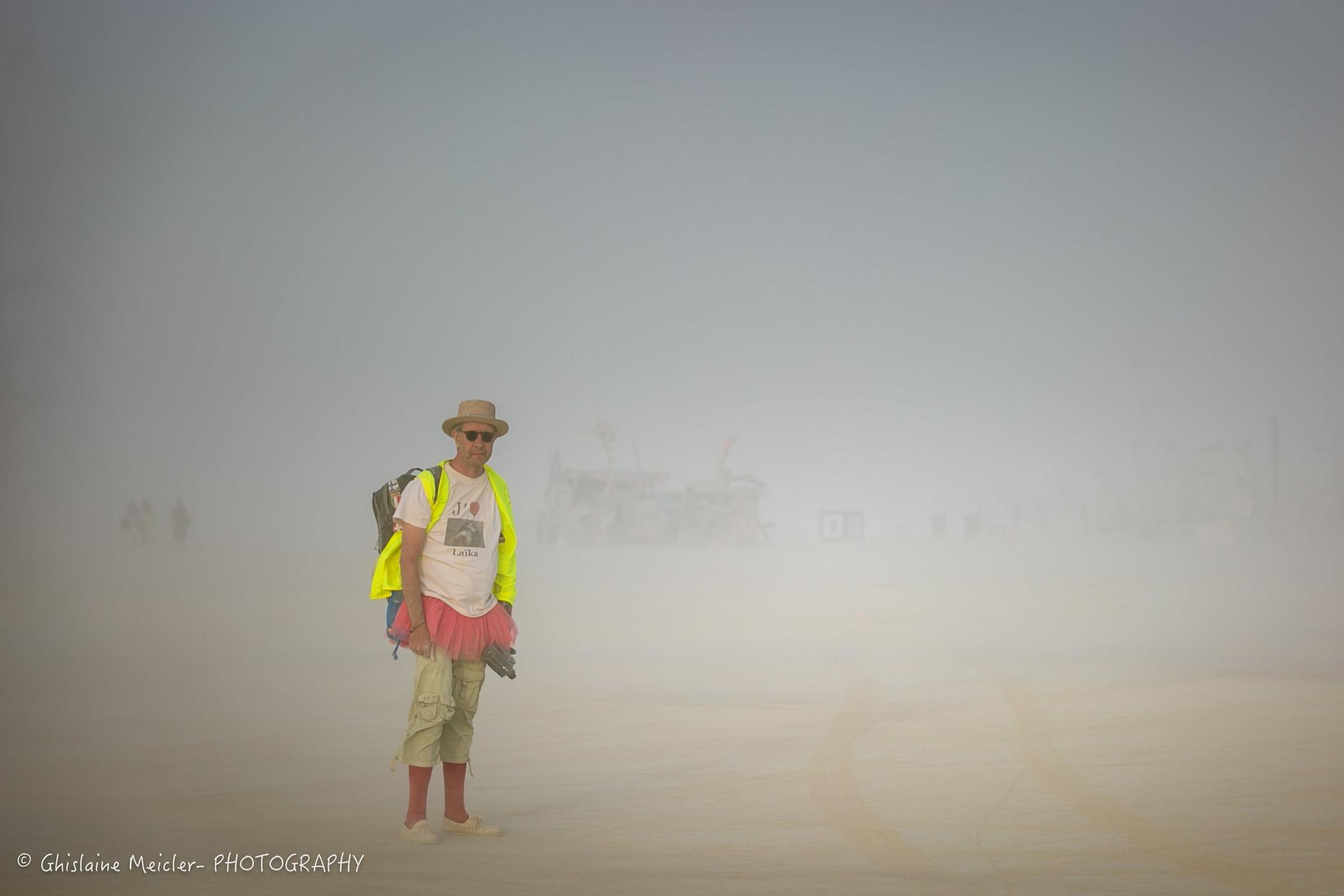 Burning Man--2.jpg