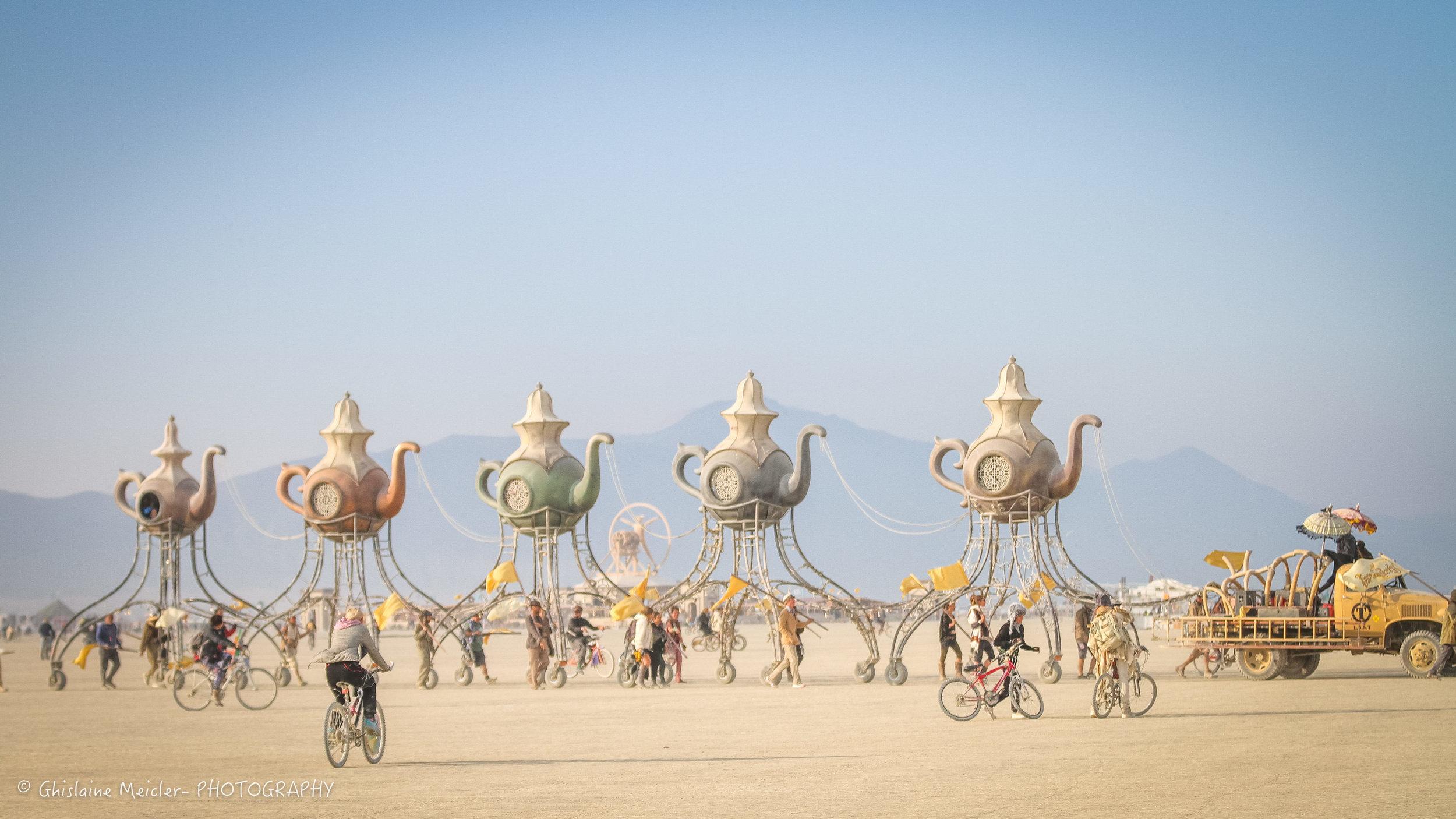 Burning Man--29.jpg