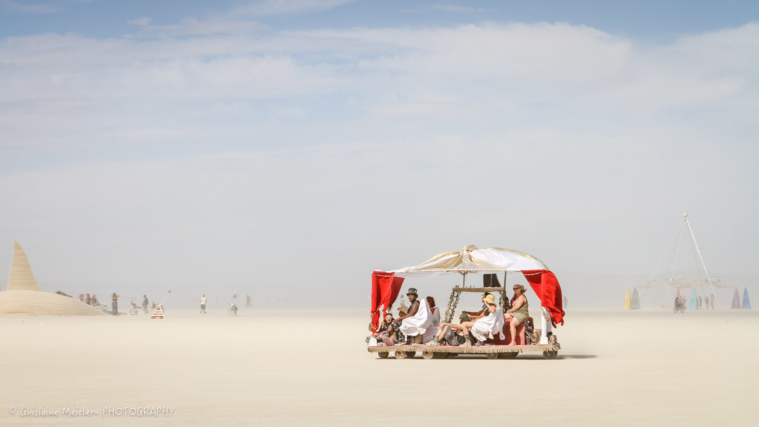 Burning Man-17468.jpg