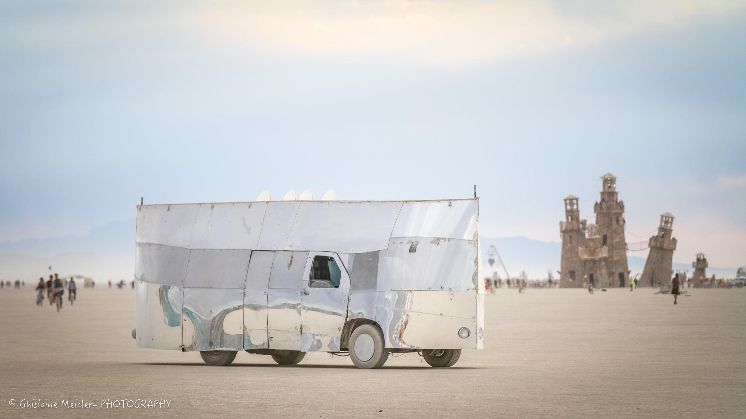Burning Man-18258.jpg