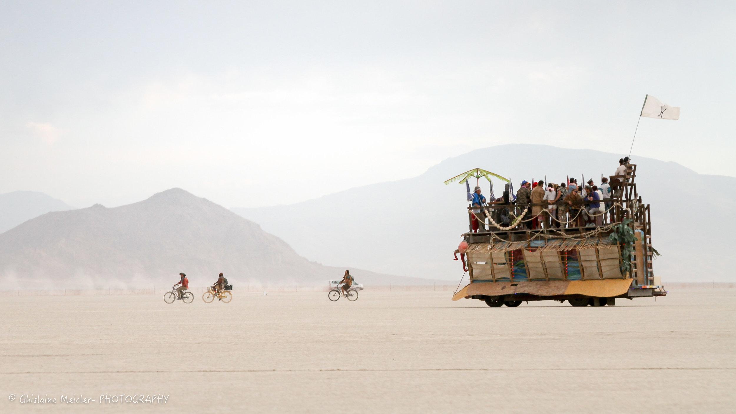 Burning Man-18267.jpg
