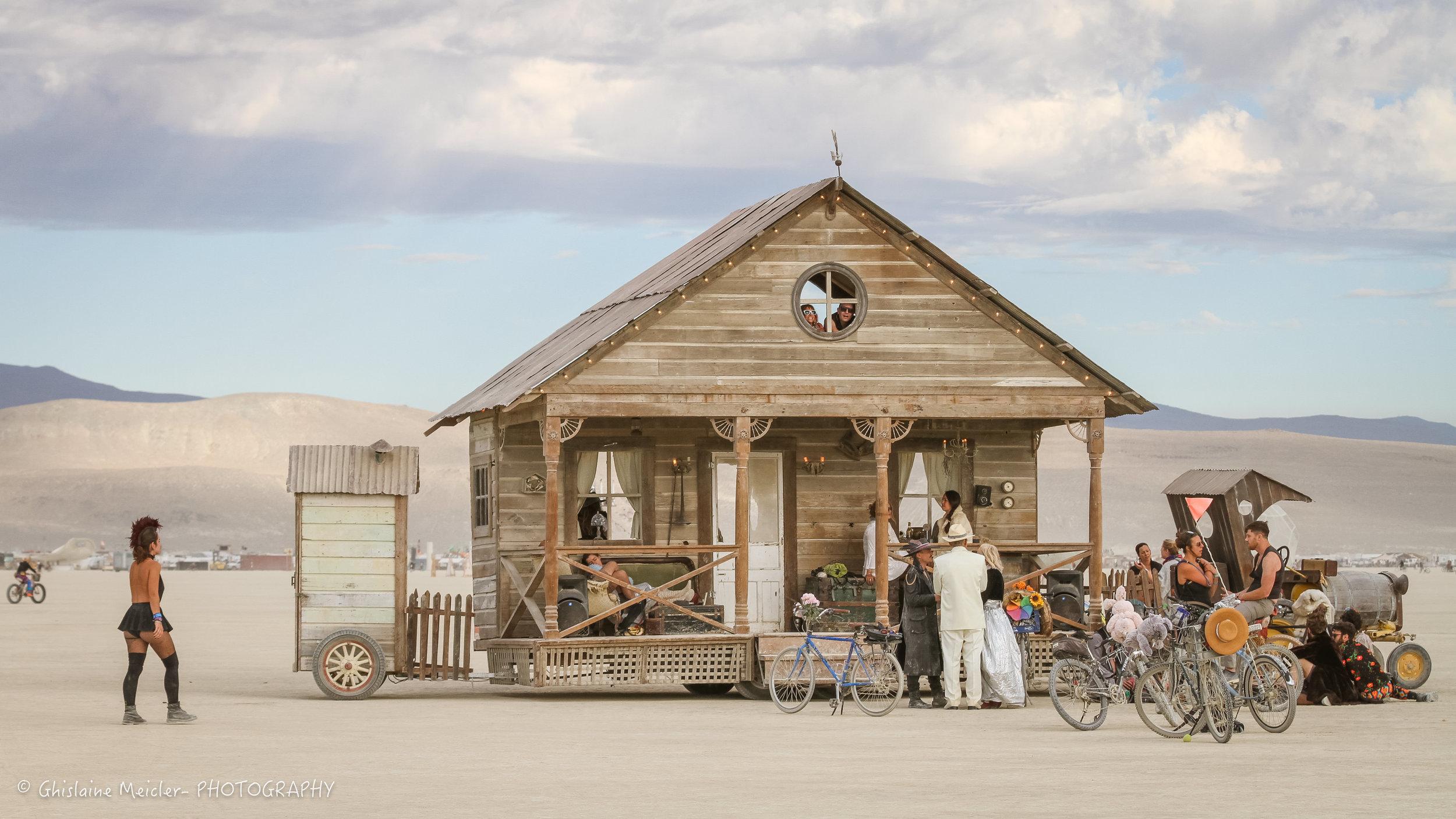 Burning Man-18315.jpg