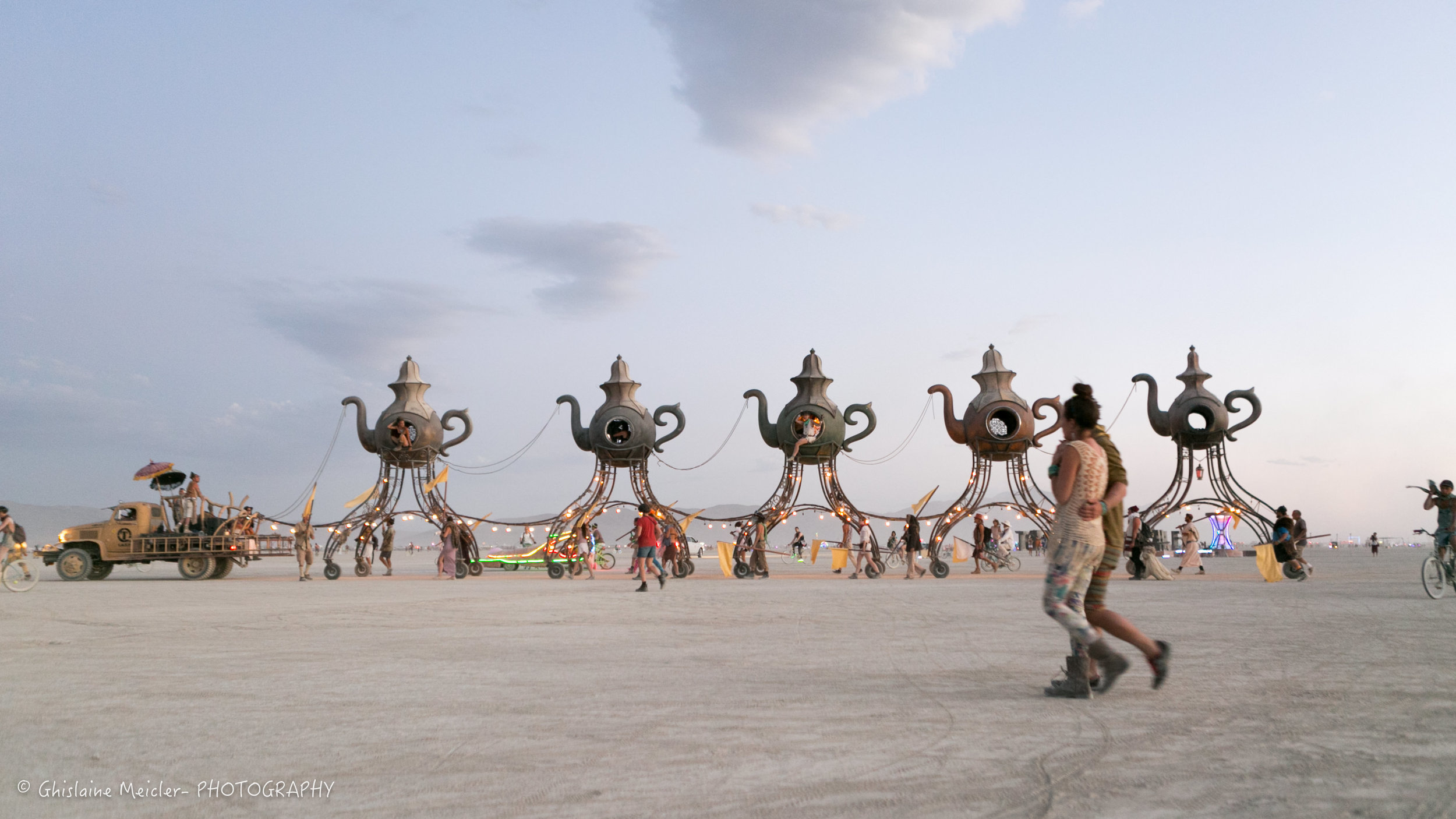 Burning Man-18604.jpg