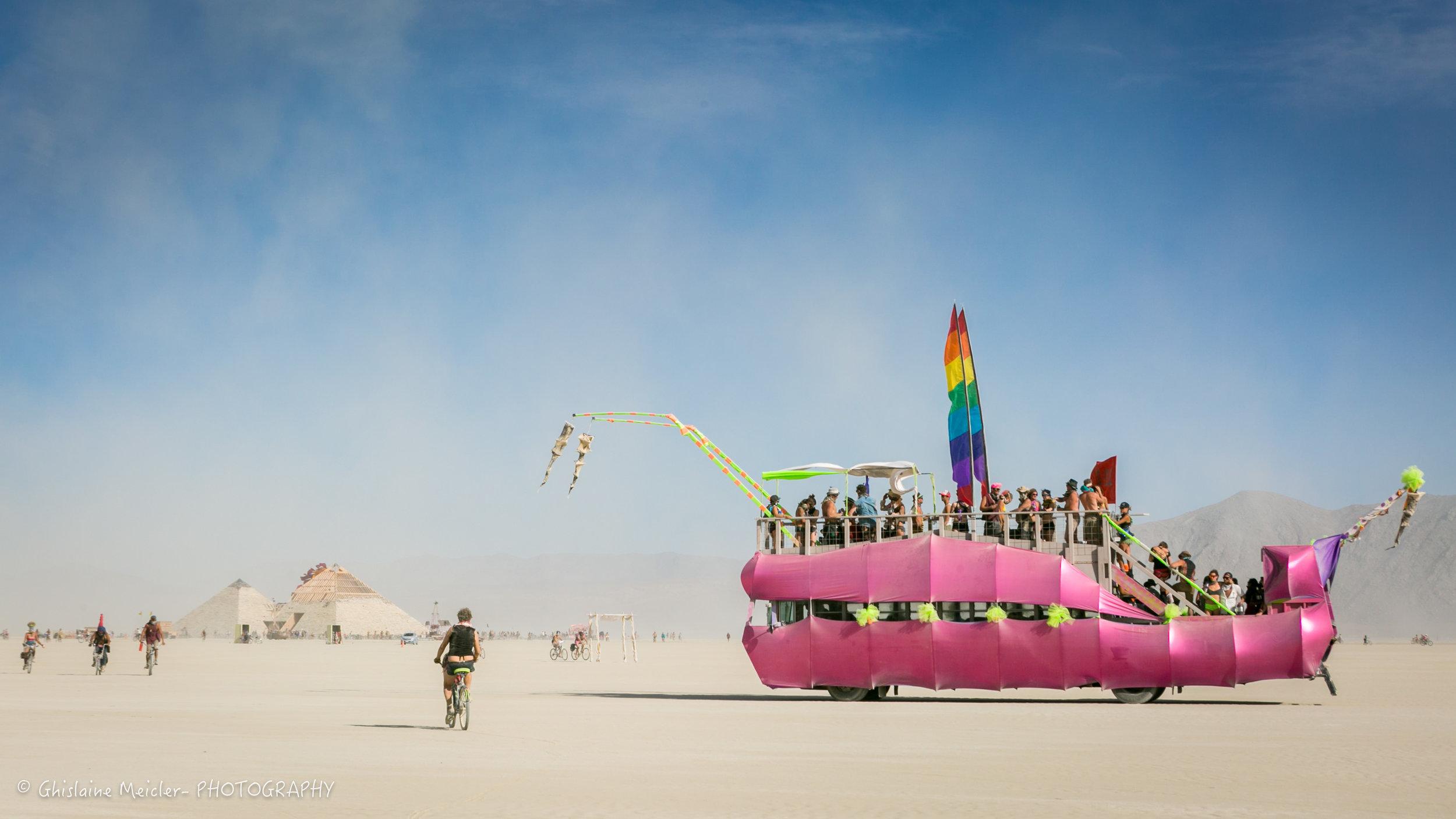 Burning Man-18977.jpg