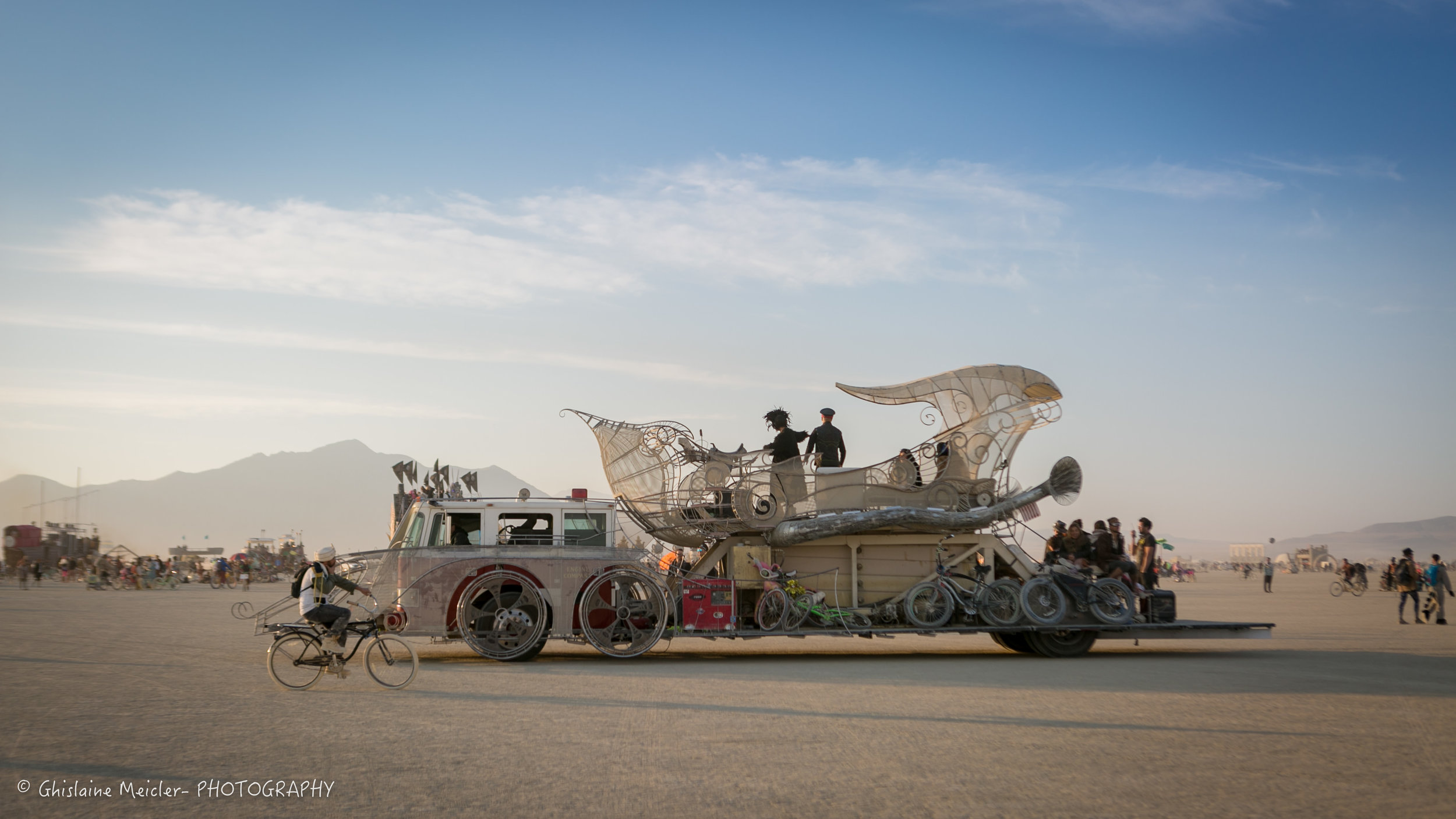 Burning Man-19124.jpg