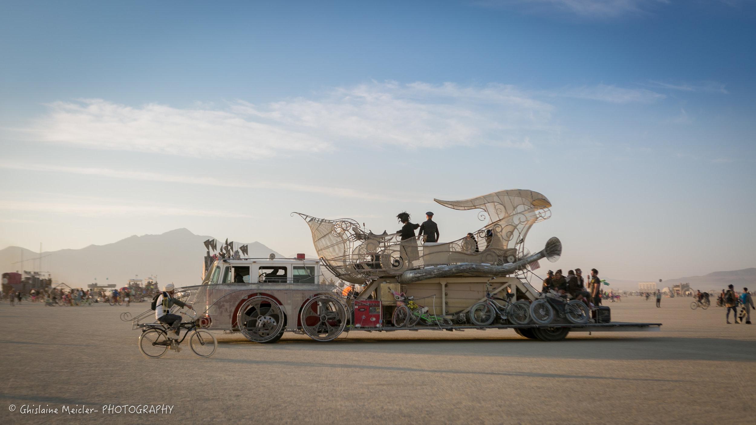 Burning Man-19124.jpg